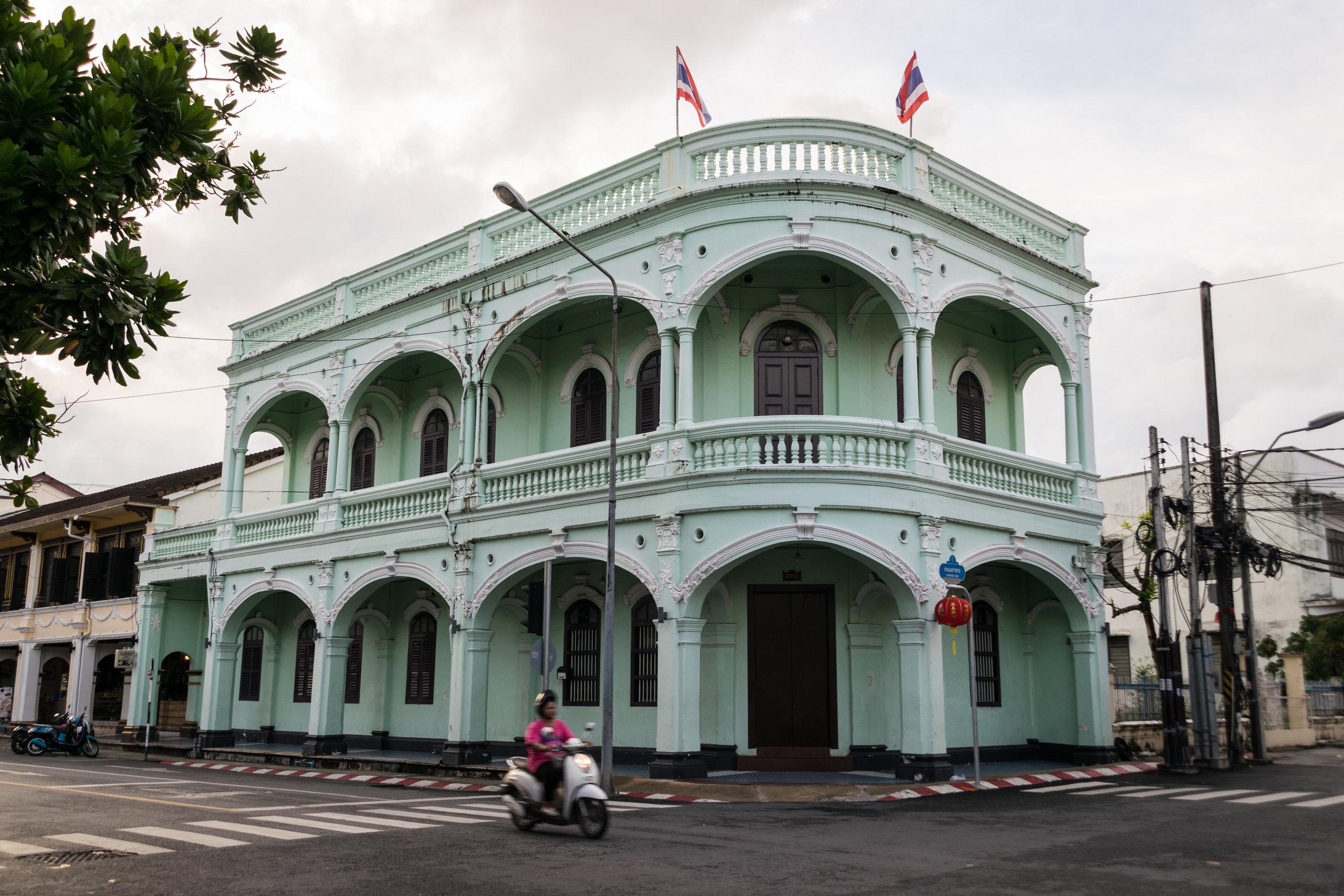 Phuket Old Town buildings-15.jpg