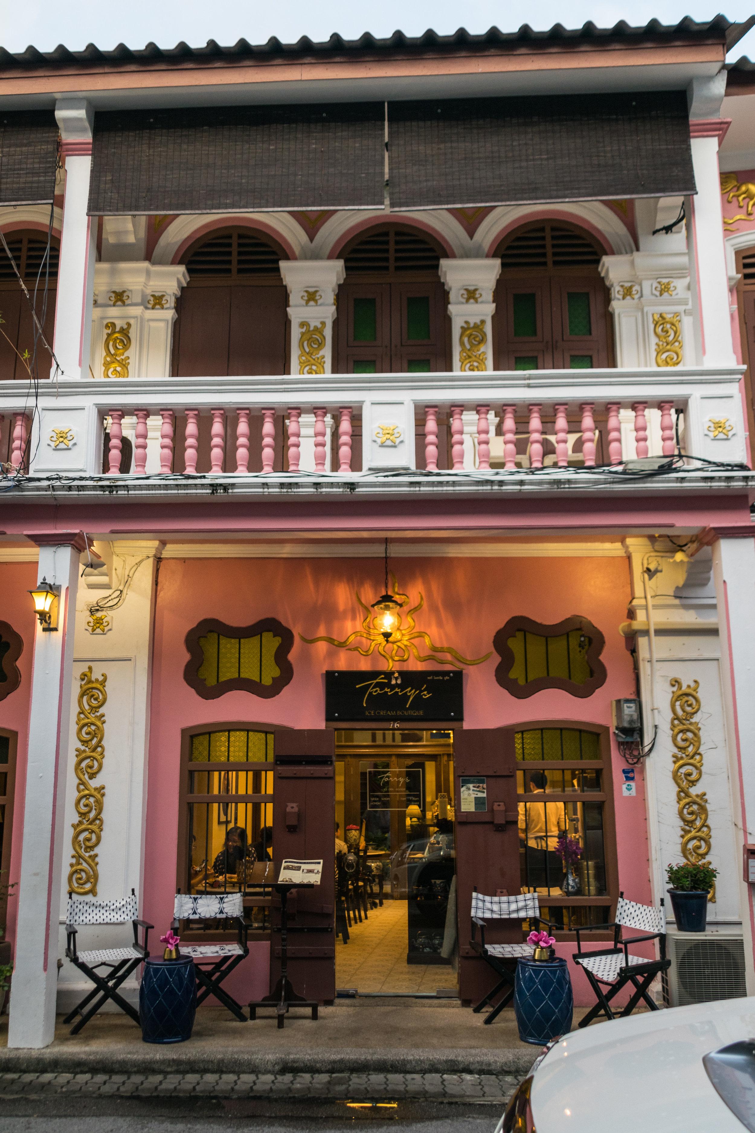 Phuket Old Town buildings-7.jpg