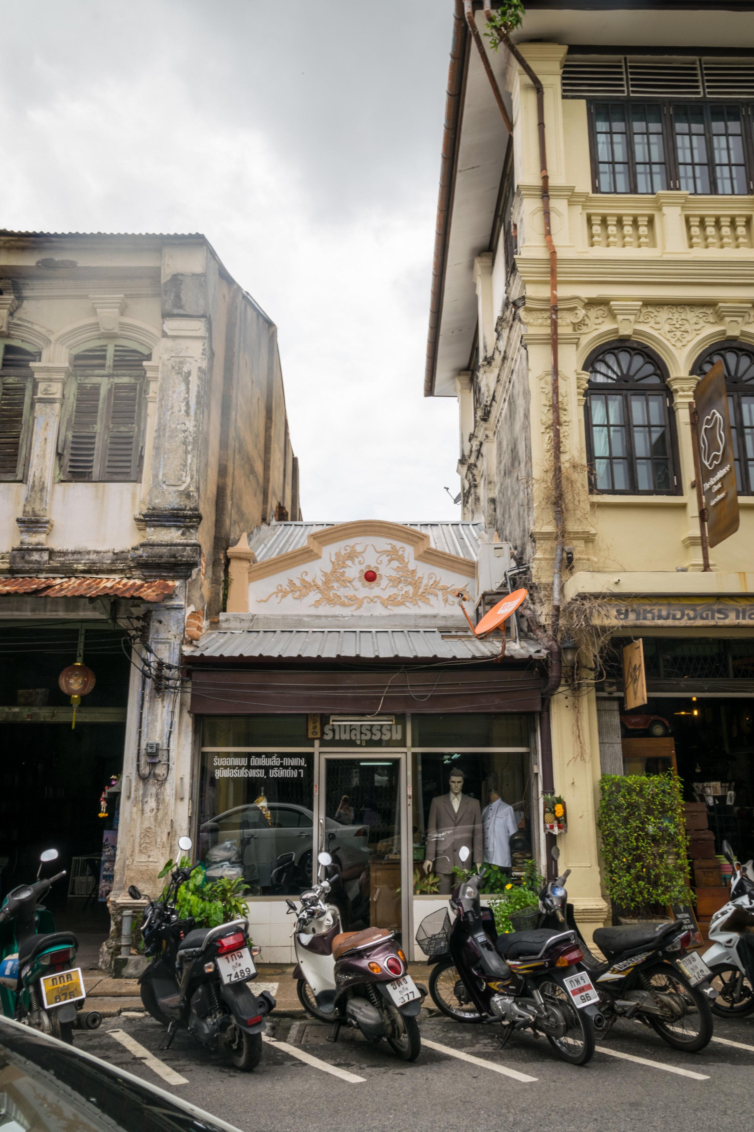 Phuket Old Town buildings-9.jpg