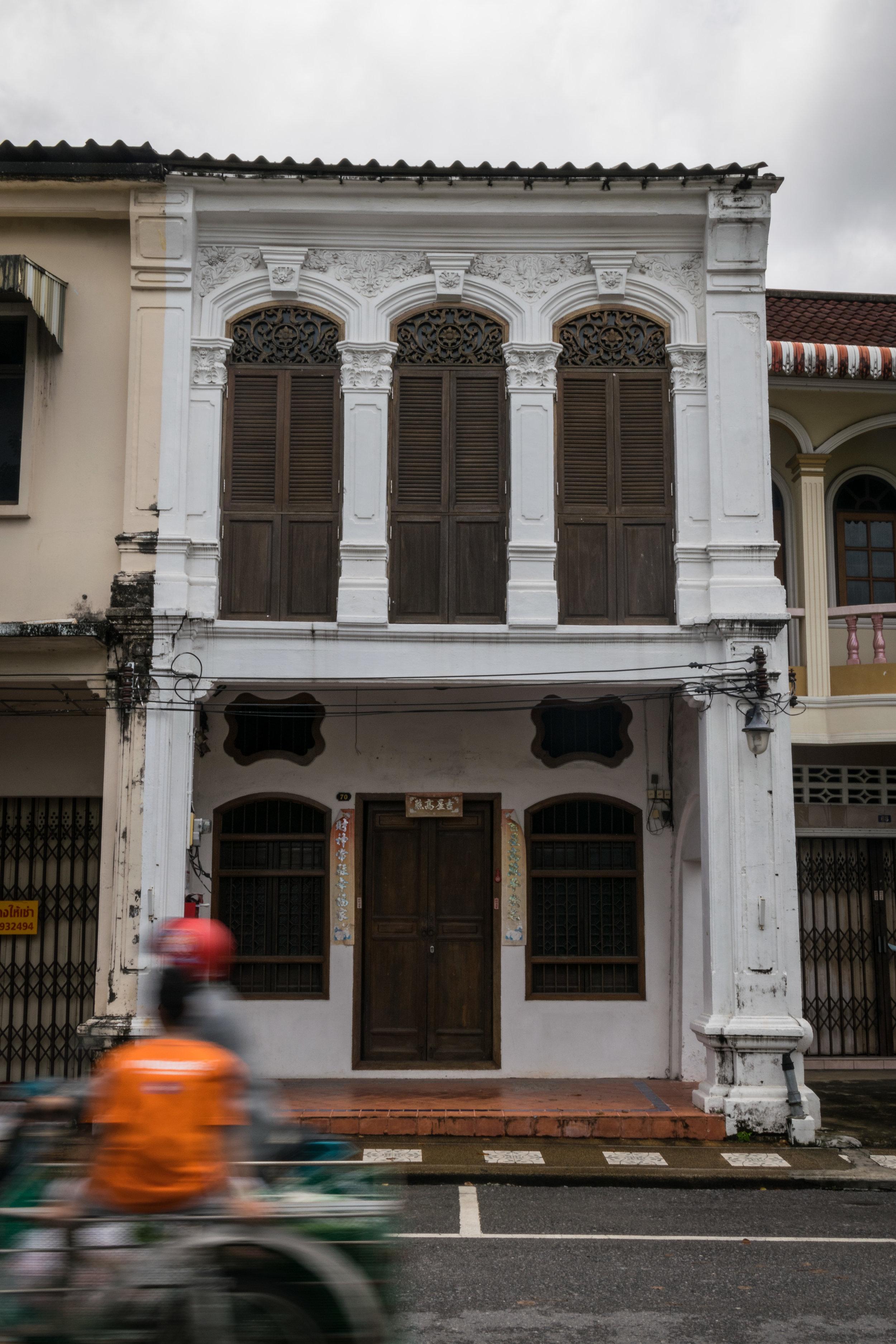 Phuket Old Town buildings-10.jpg