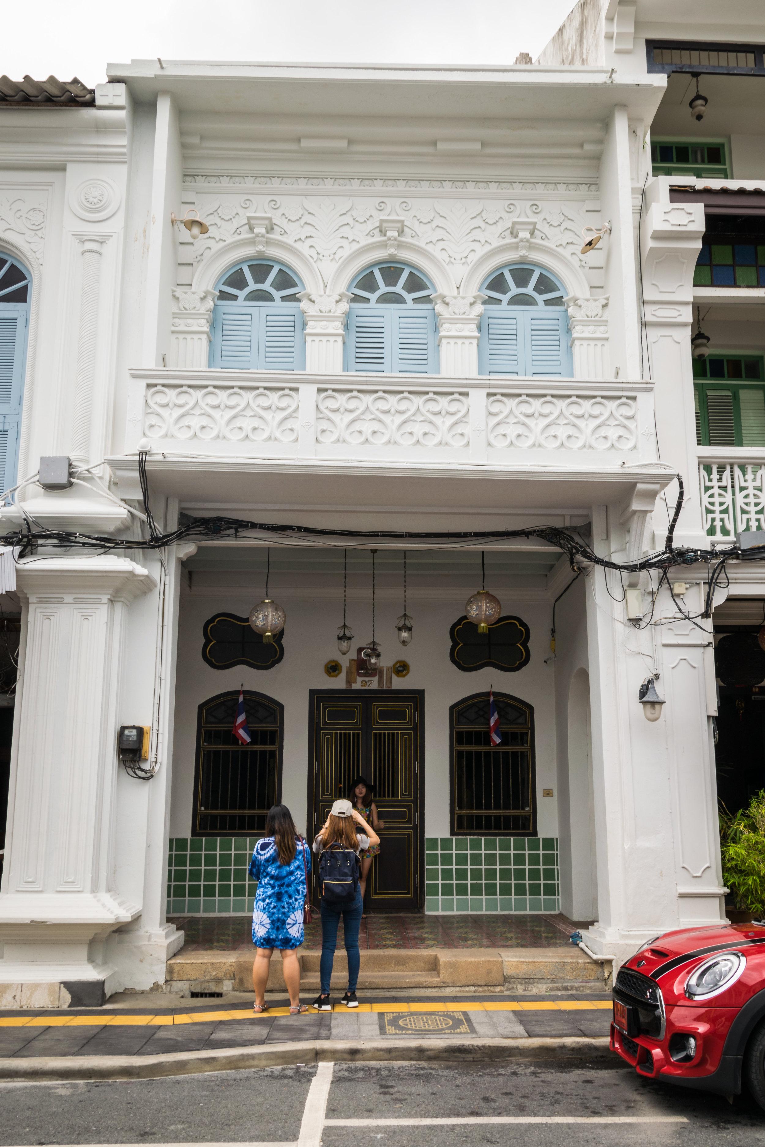 Phuket Old Town buildings-12.jpg