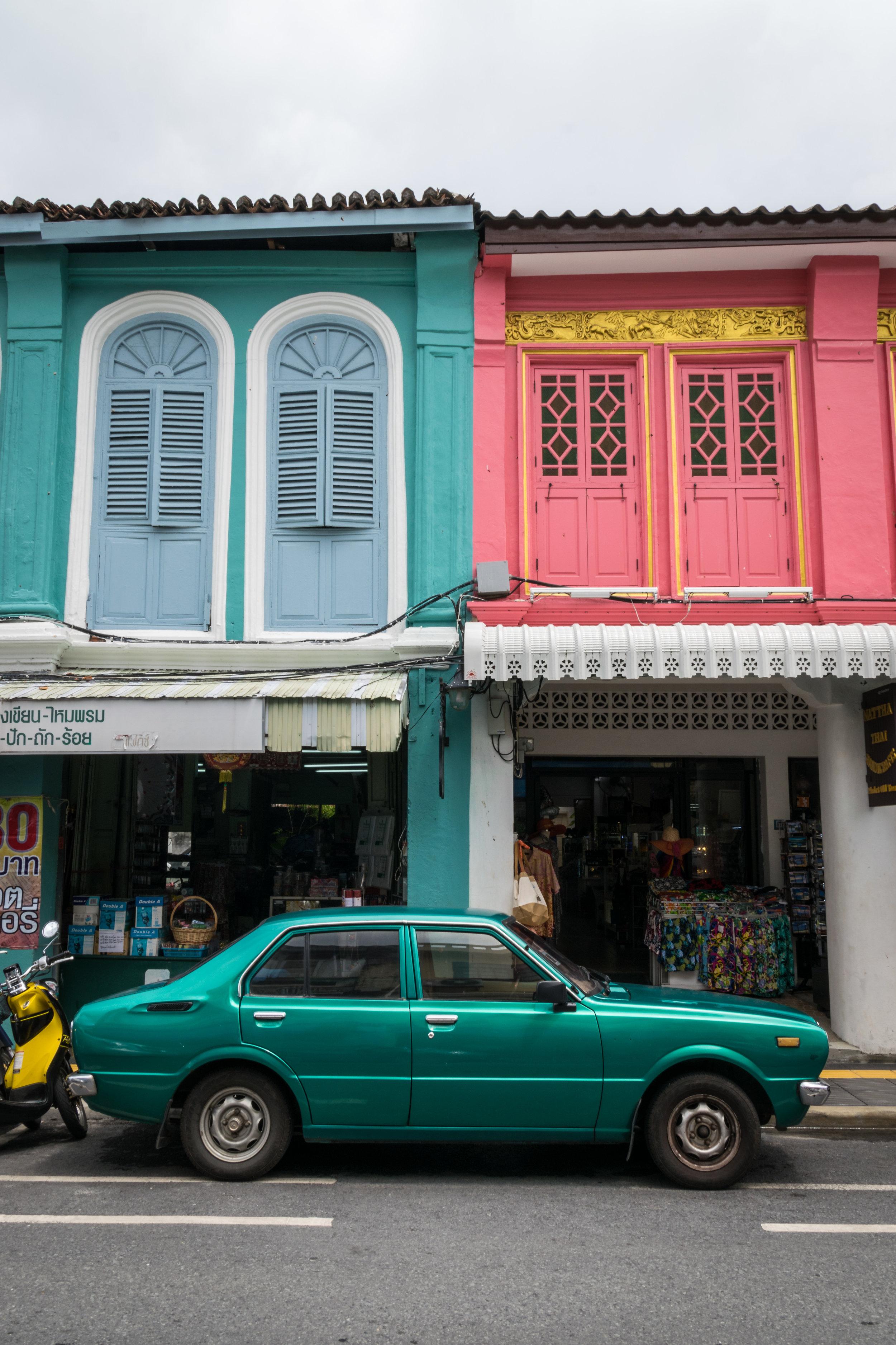 Phuket Old Town buildings-14.jpg
