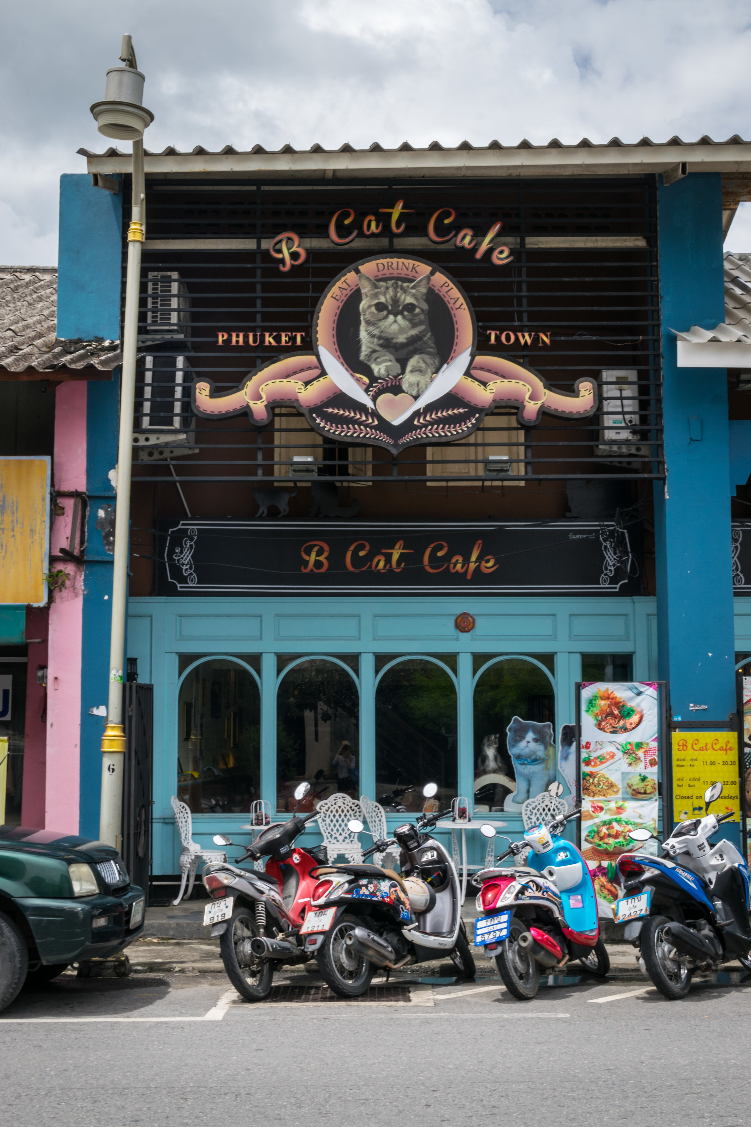 Phuket Old Town buildings-18.jpg