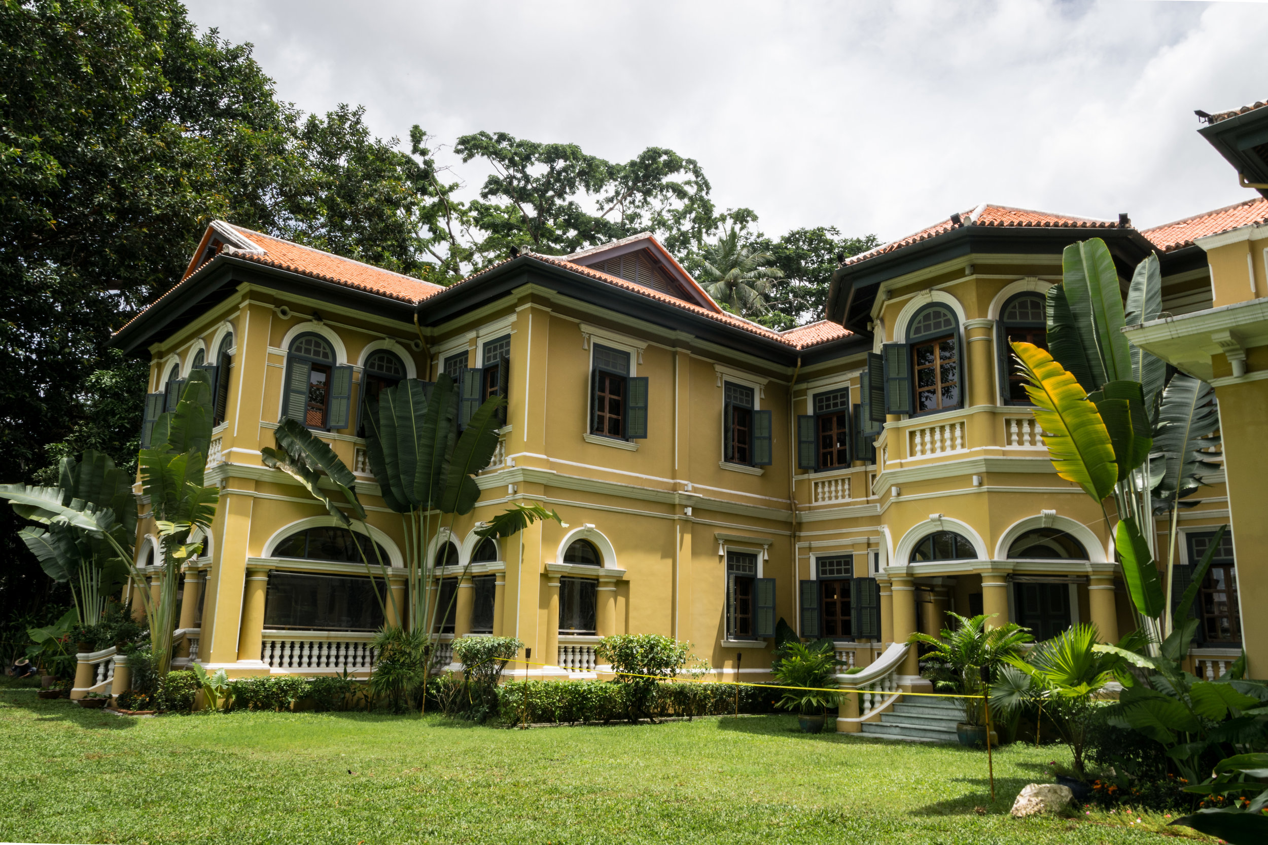 Phuket Old Town mansions-9.jpg
