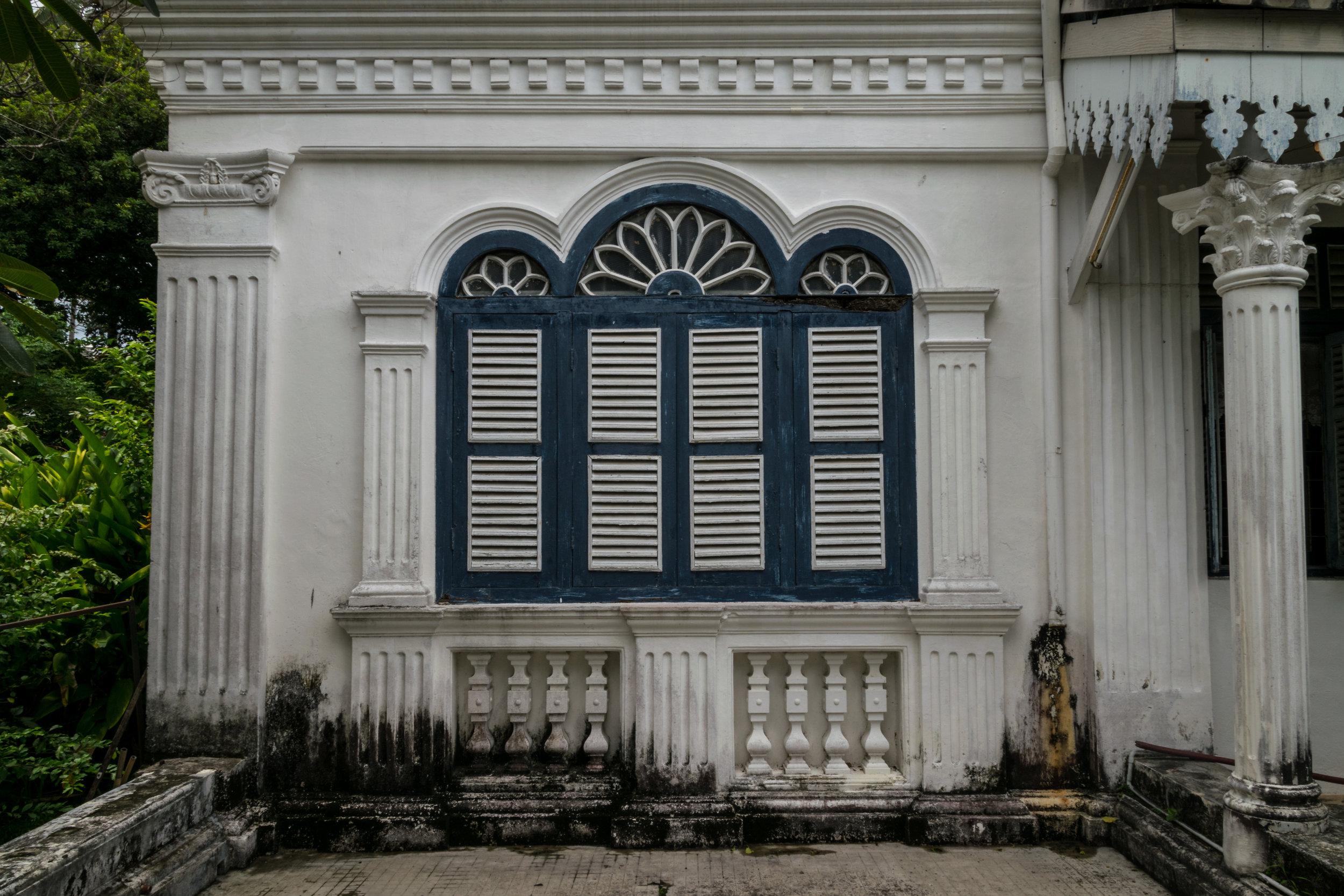 Phuket Old Town mansions-18.jpg