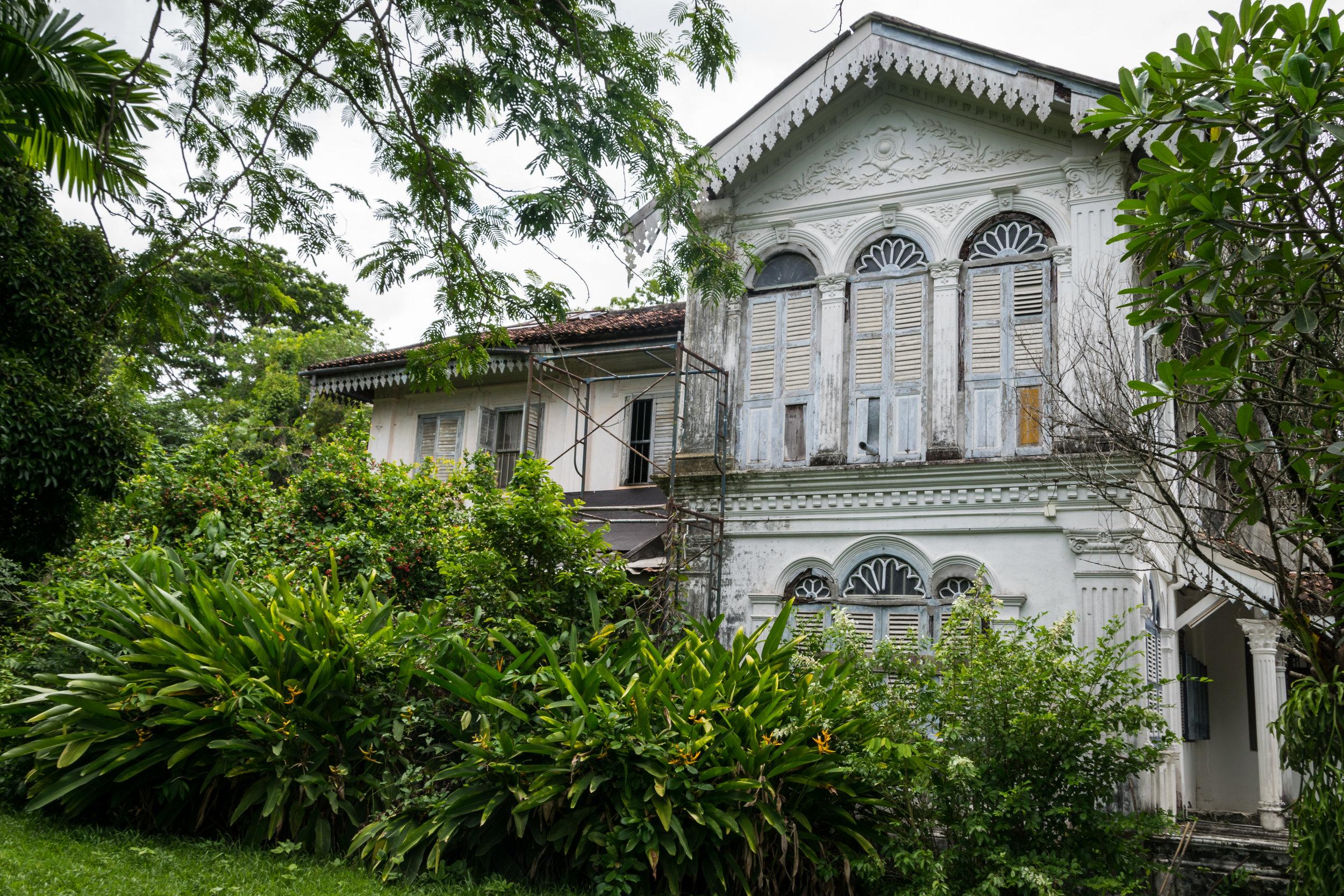 Phuket Old Town mansions-19.jpg