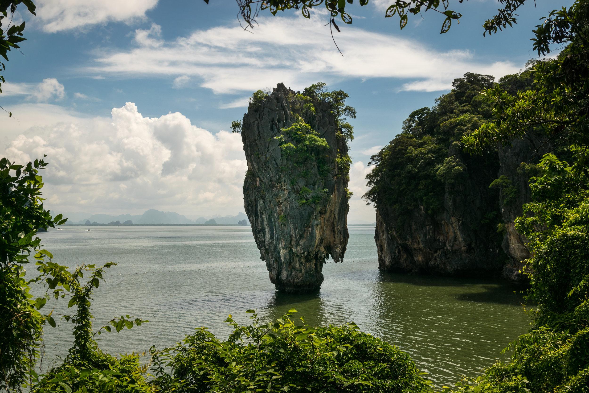 Phuket islands_James Bond Island-2.jpg