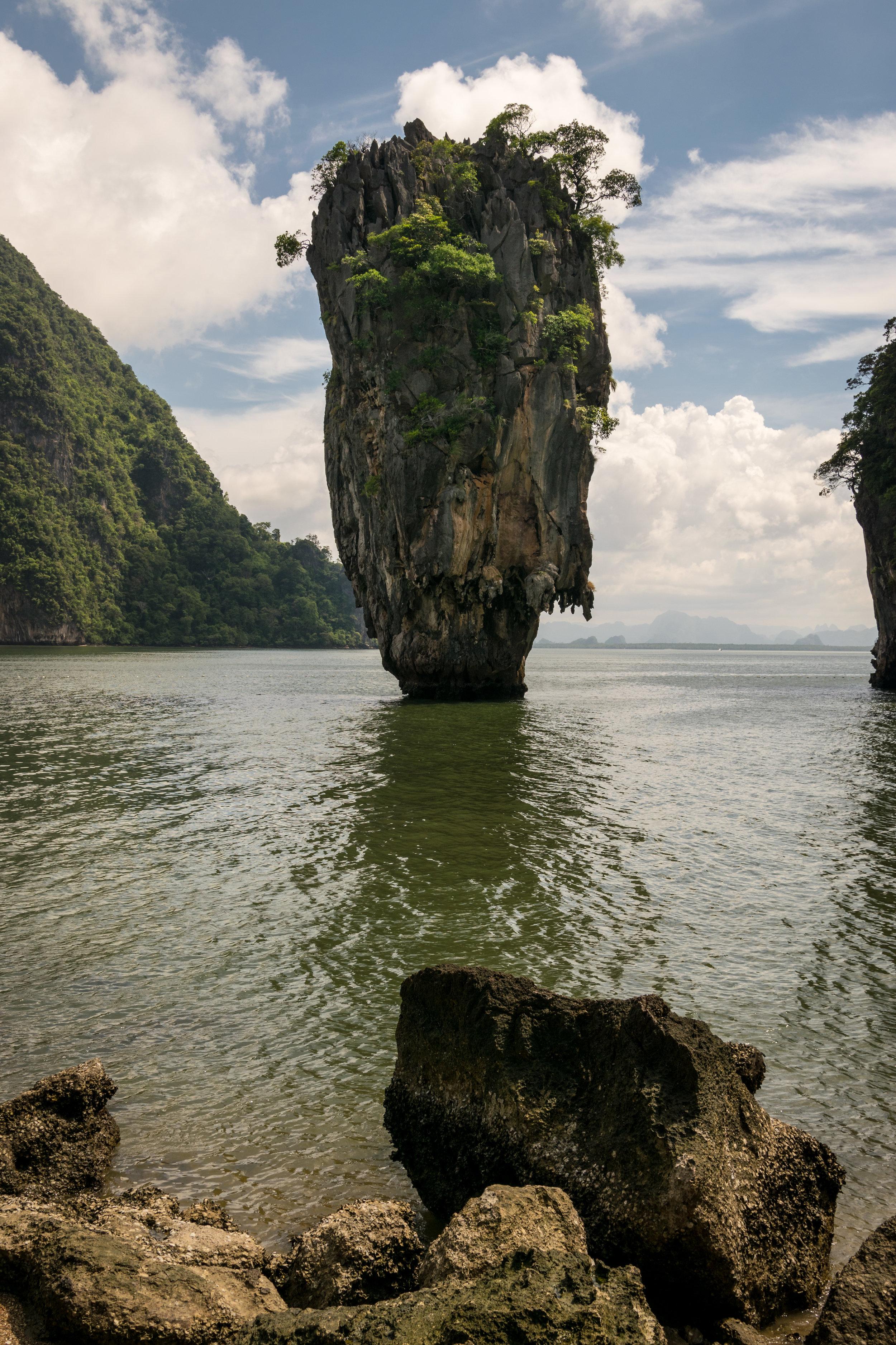 Phuket islands_James Bond Island-3.jpg