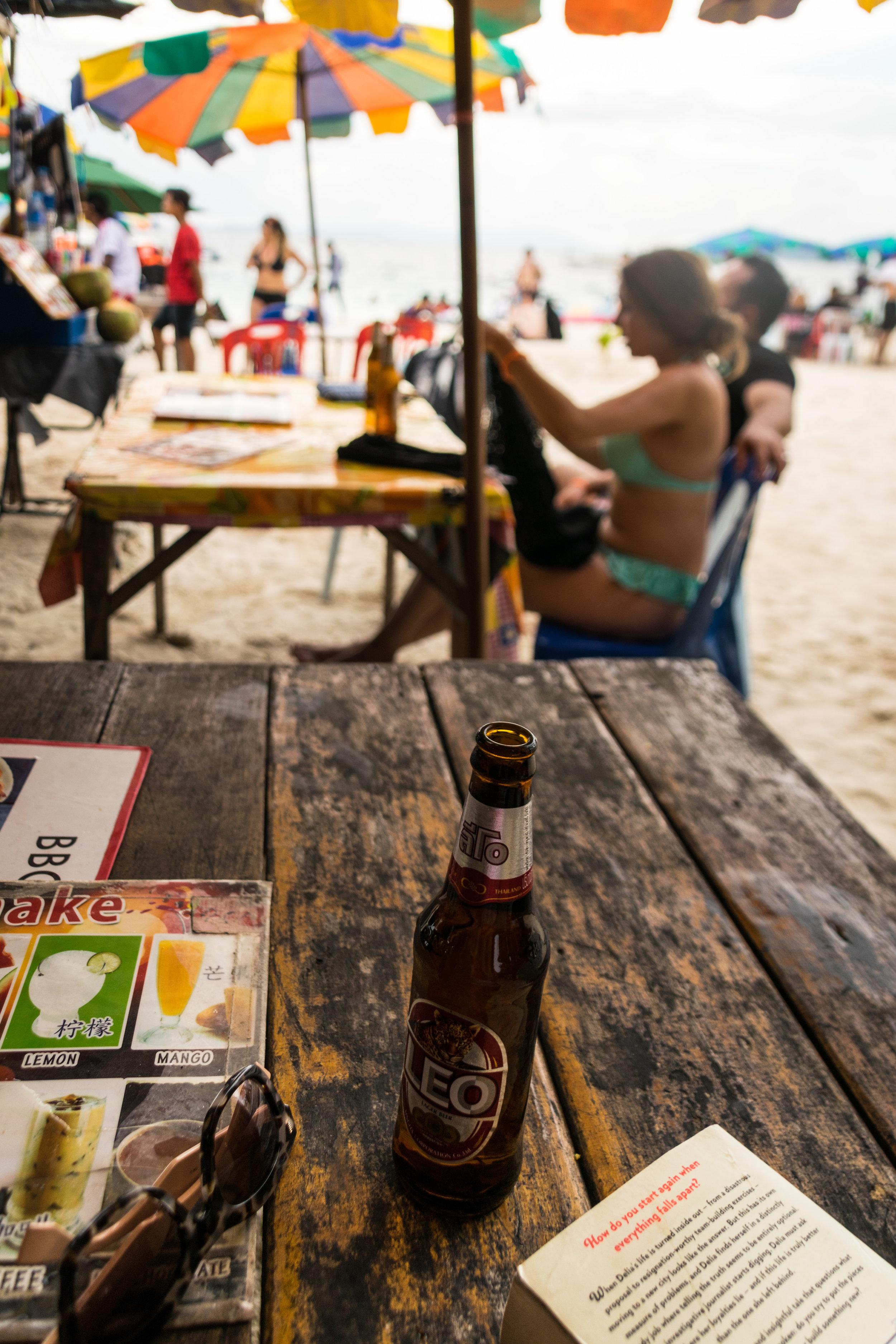 Phuket islands_beaches-2.jpg