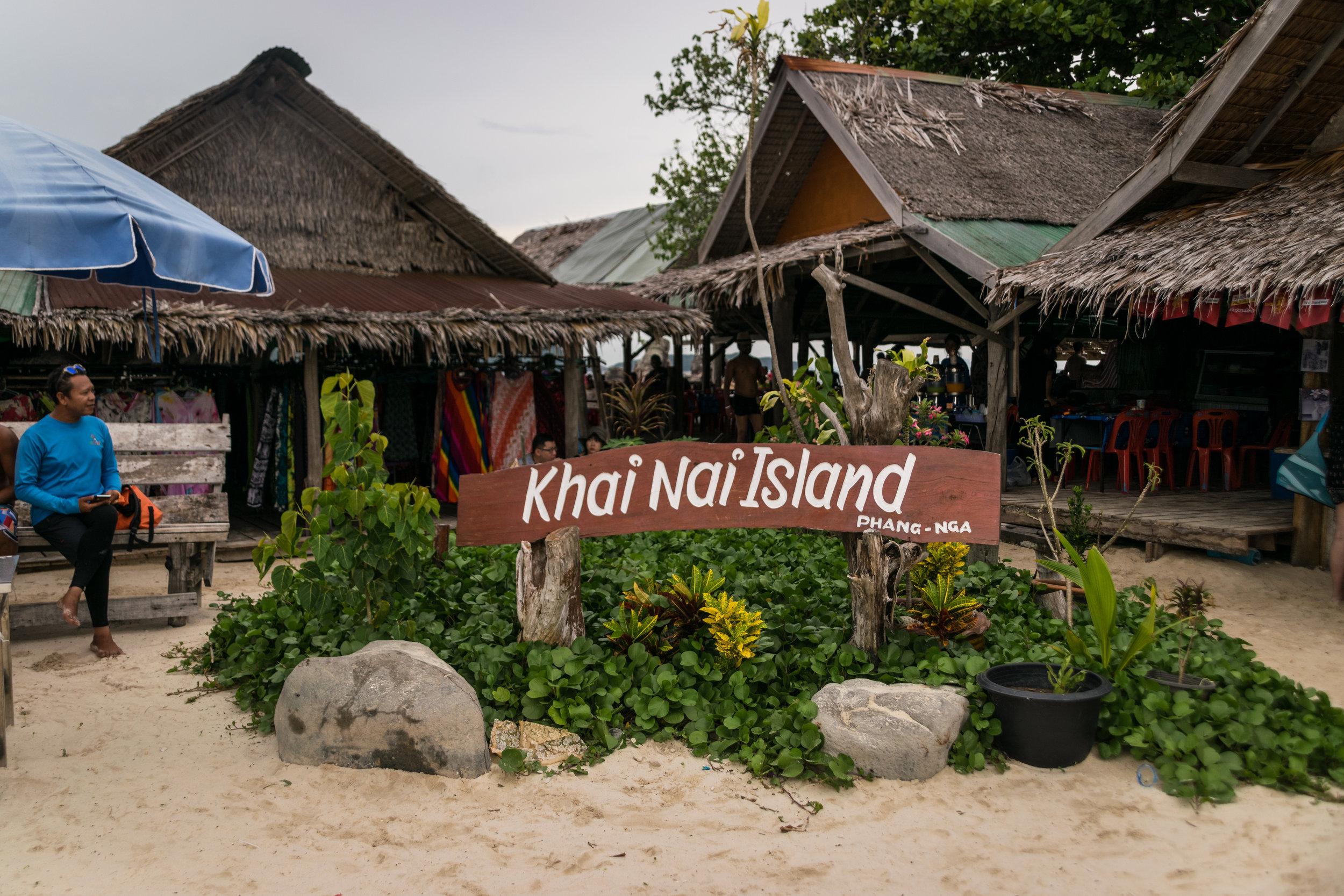Phuket islands_beaches-1.jpg