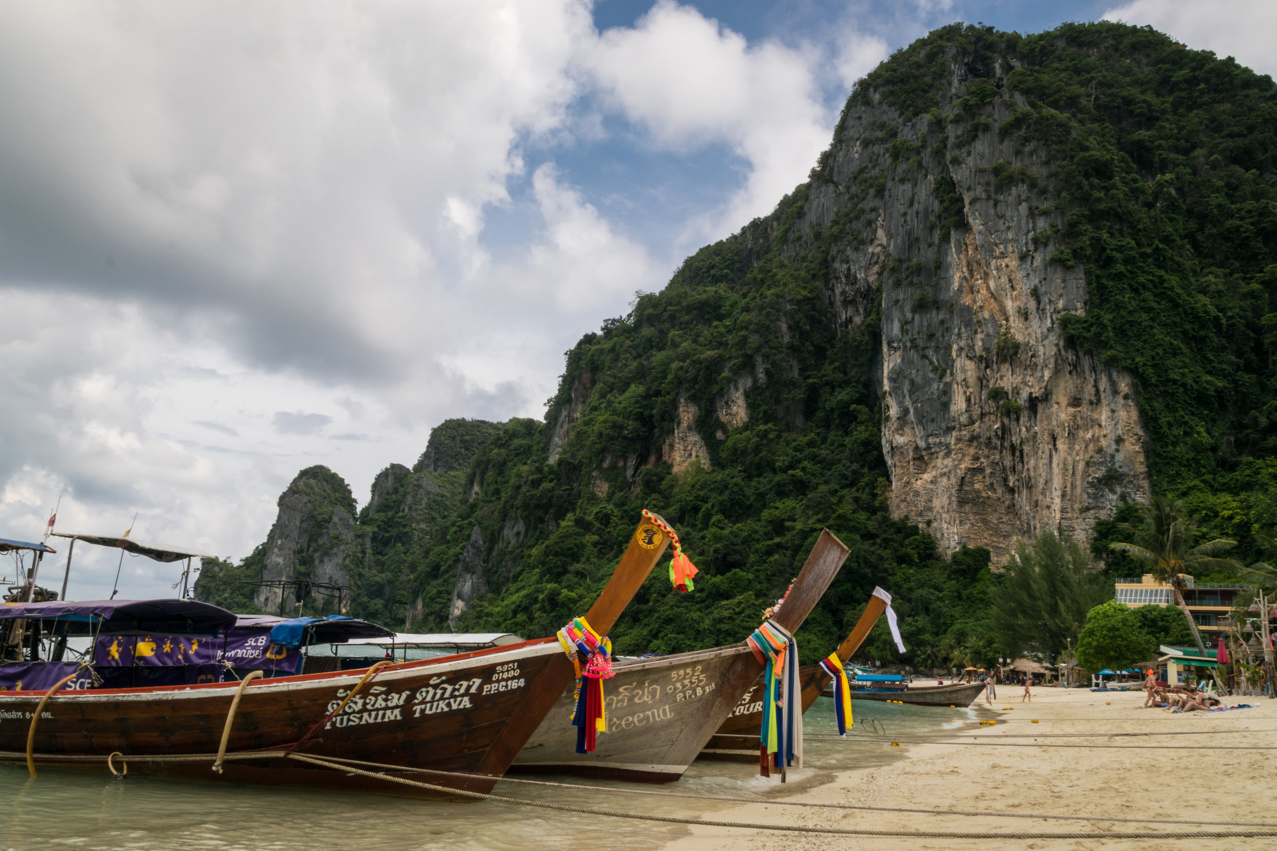Phuket islands_beaches-3.jpg