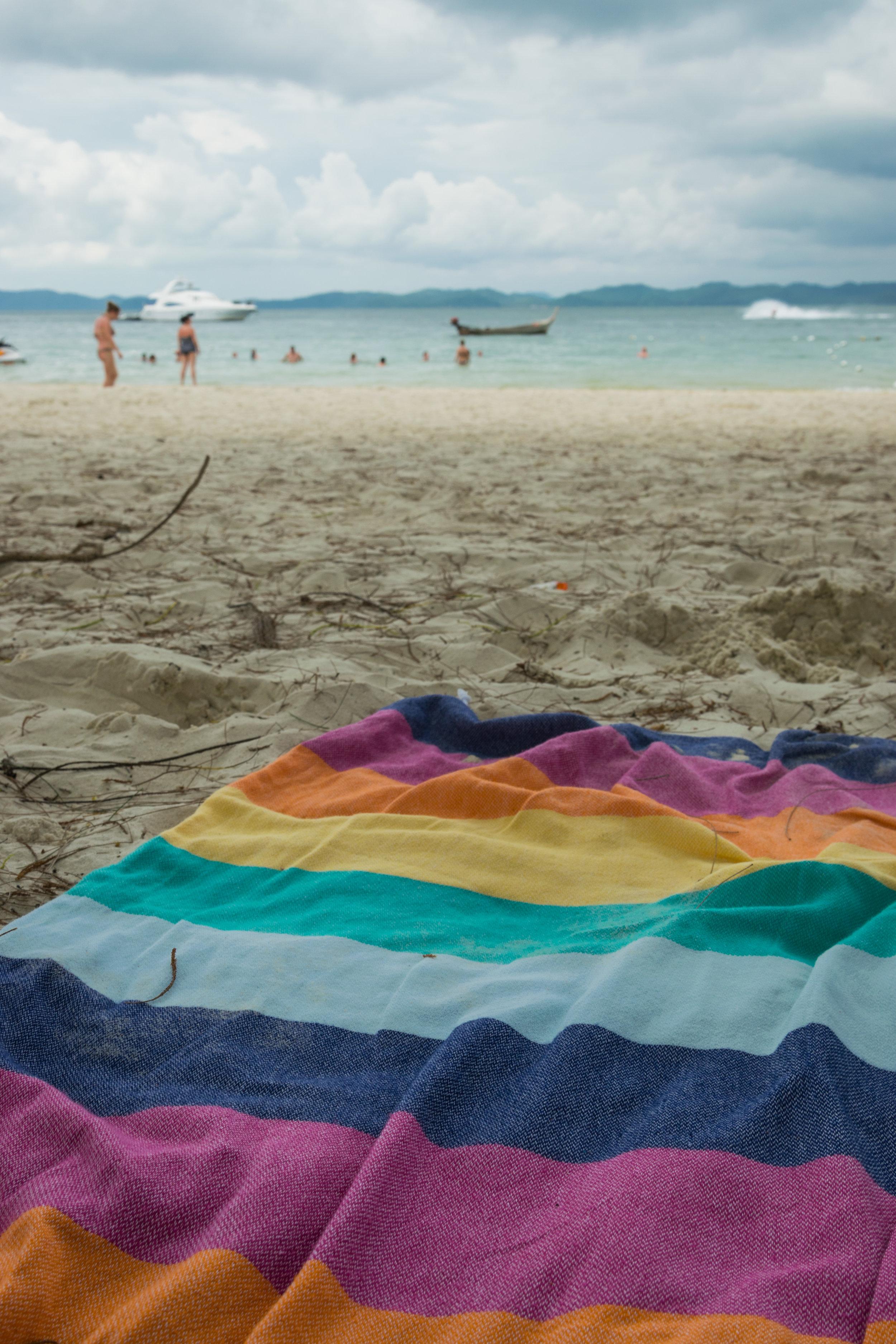 Phuket islands_beaches-5.jpg