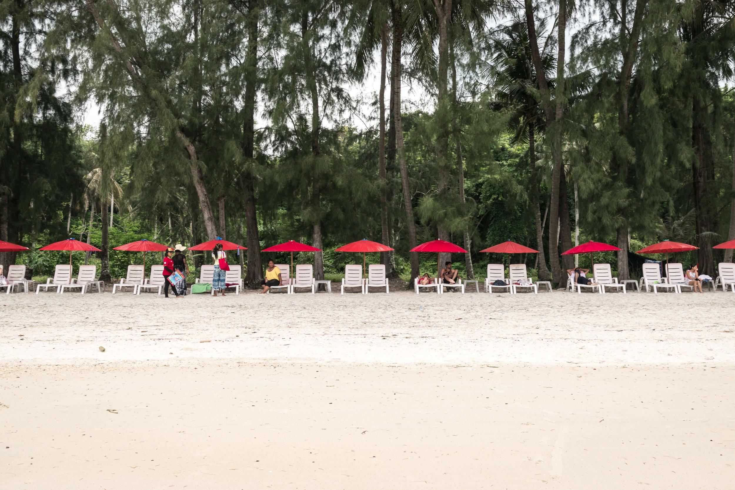 Phuket islands_beaches-4.jpg