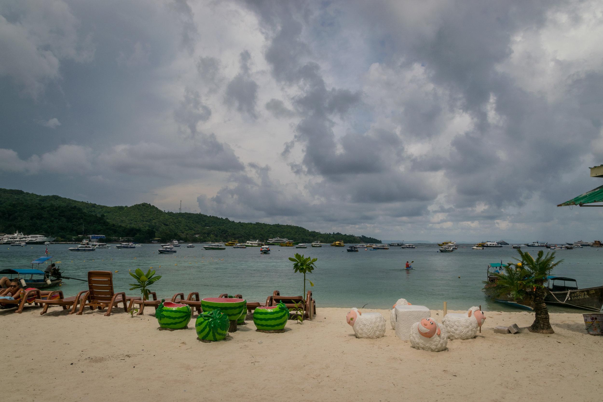 Phuket islands_beaches-7.jpg