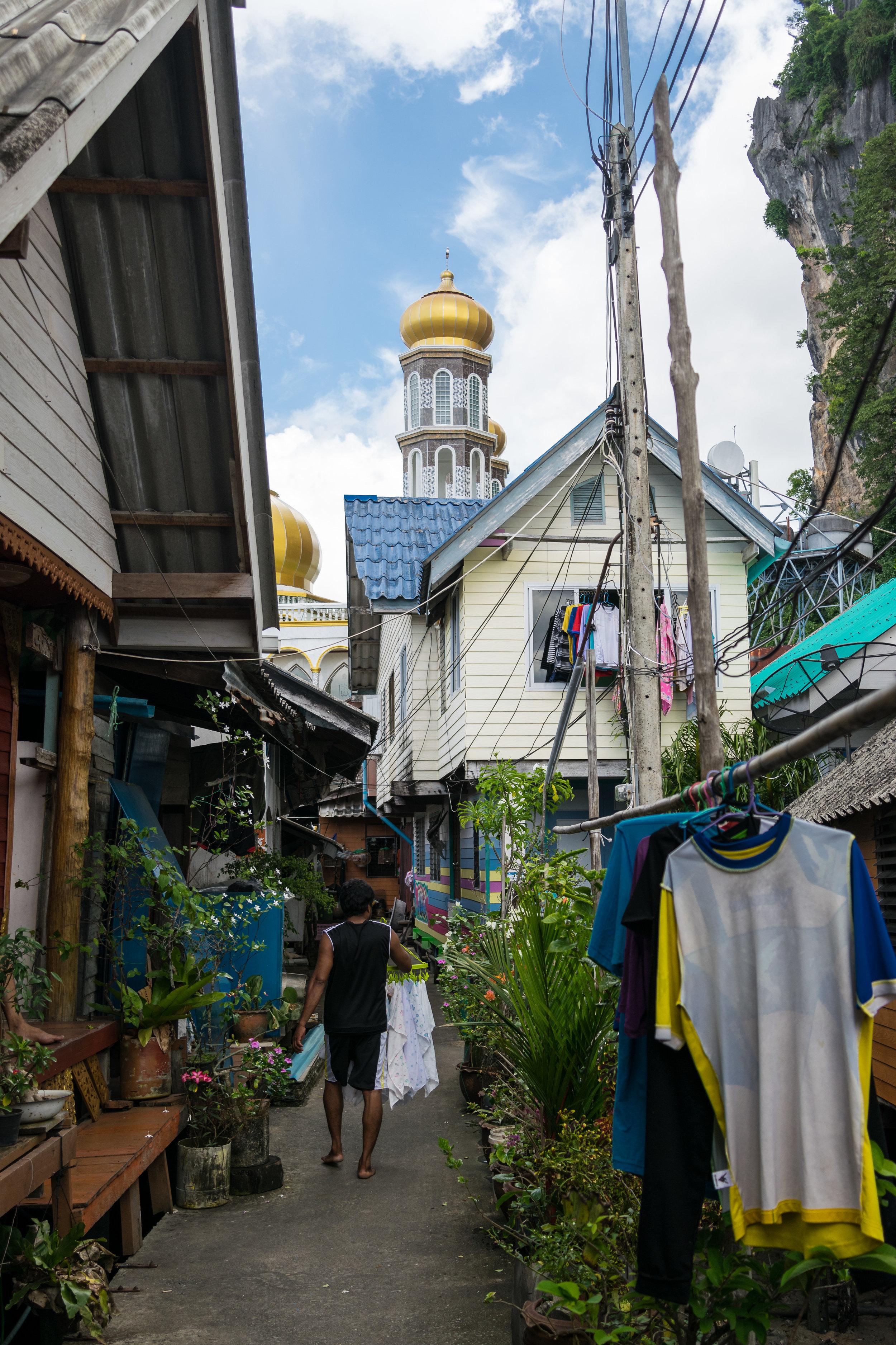 Phuket islands_Koh Panyee-4.jpg