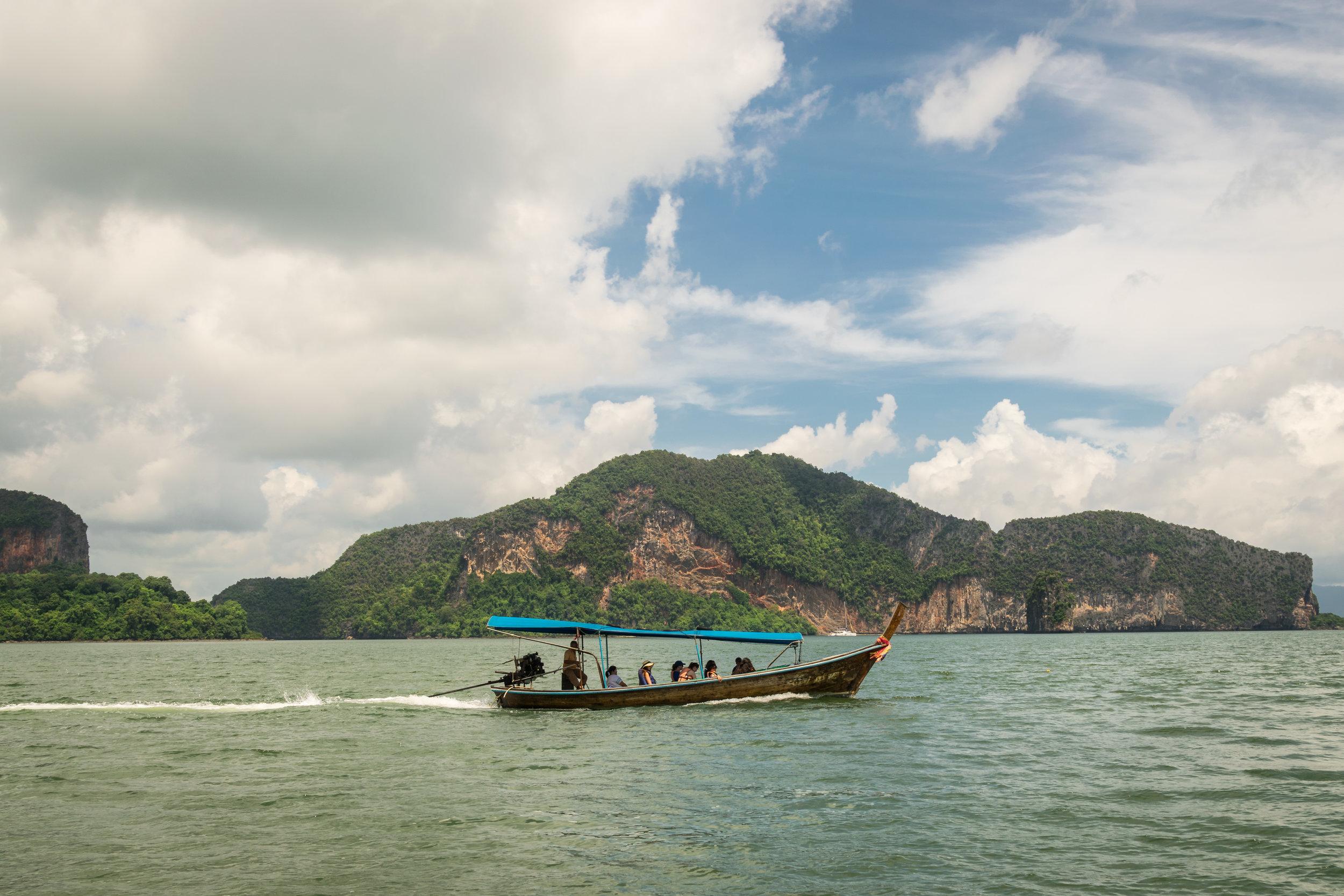 Phuket islands_boat-2.jpg