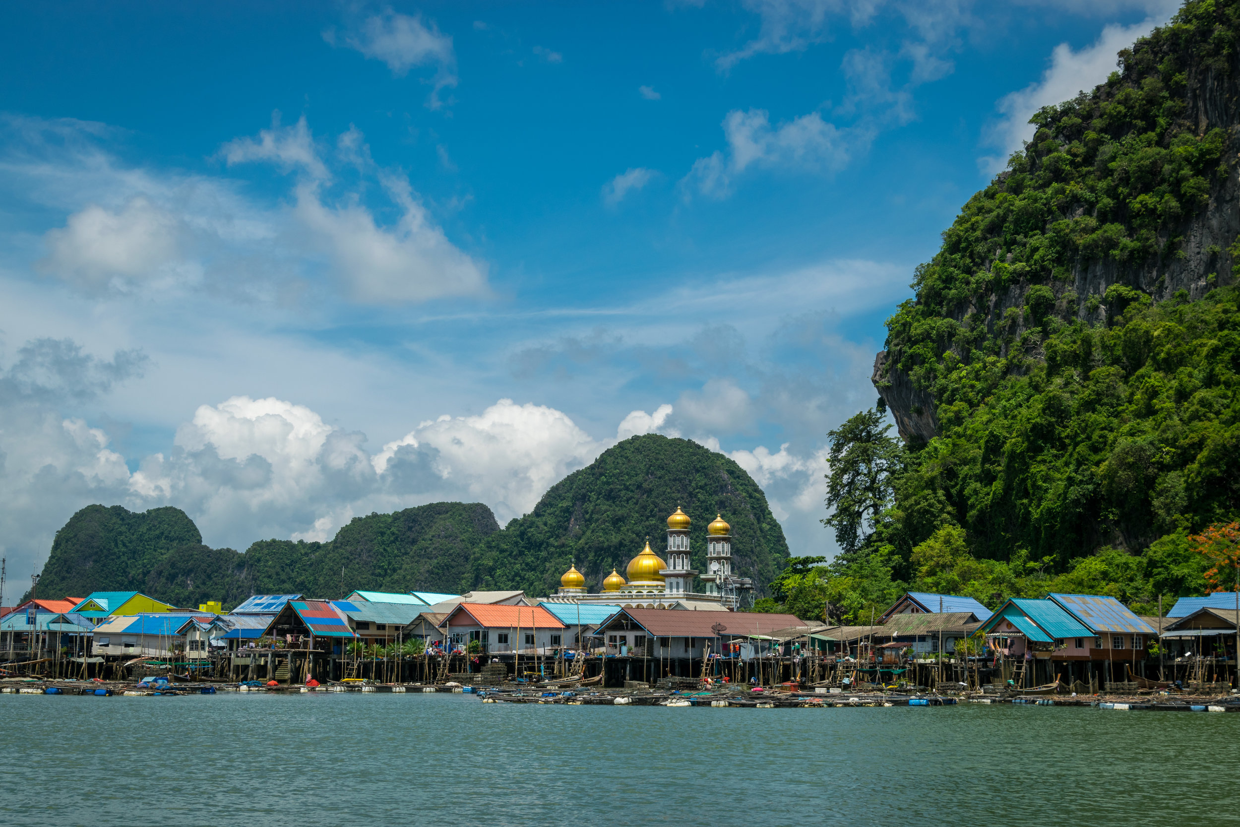 Phuket islands_Koh Panyee-1.jpg
