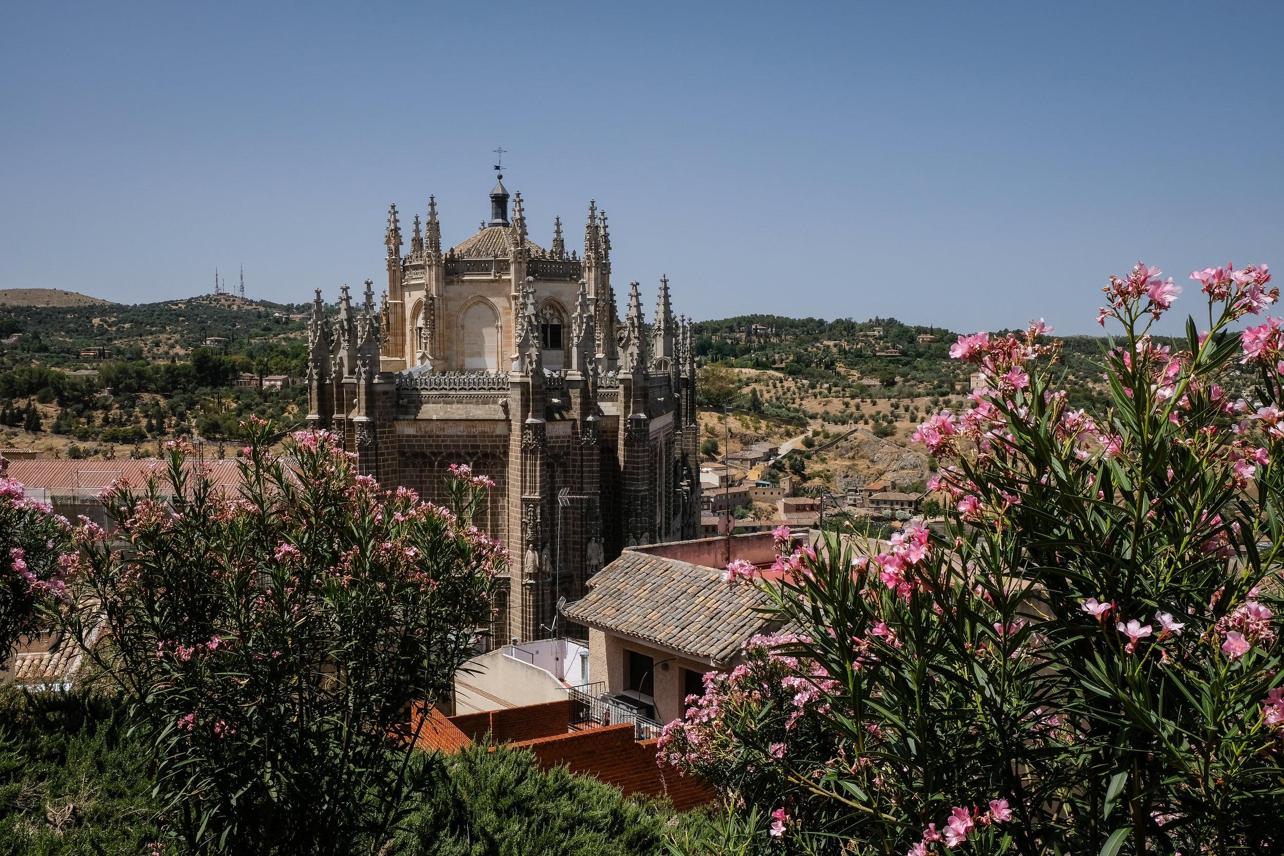 Monastery of San Juan de los Reyes-1.jpg