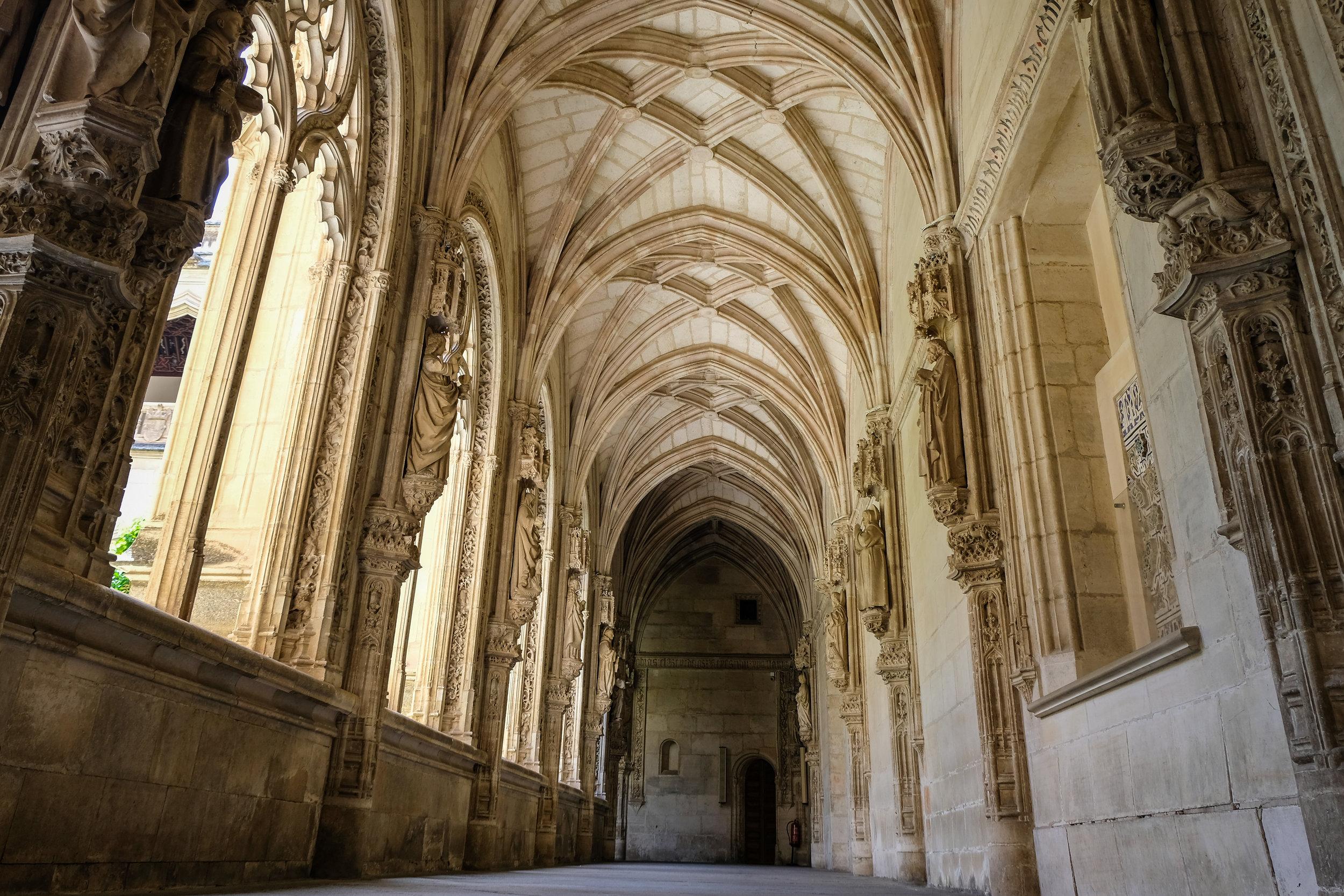 Monastery of San Juan de los Reyes-2.jpg