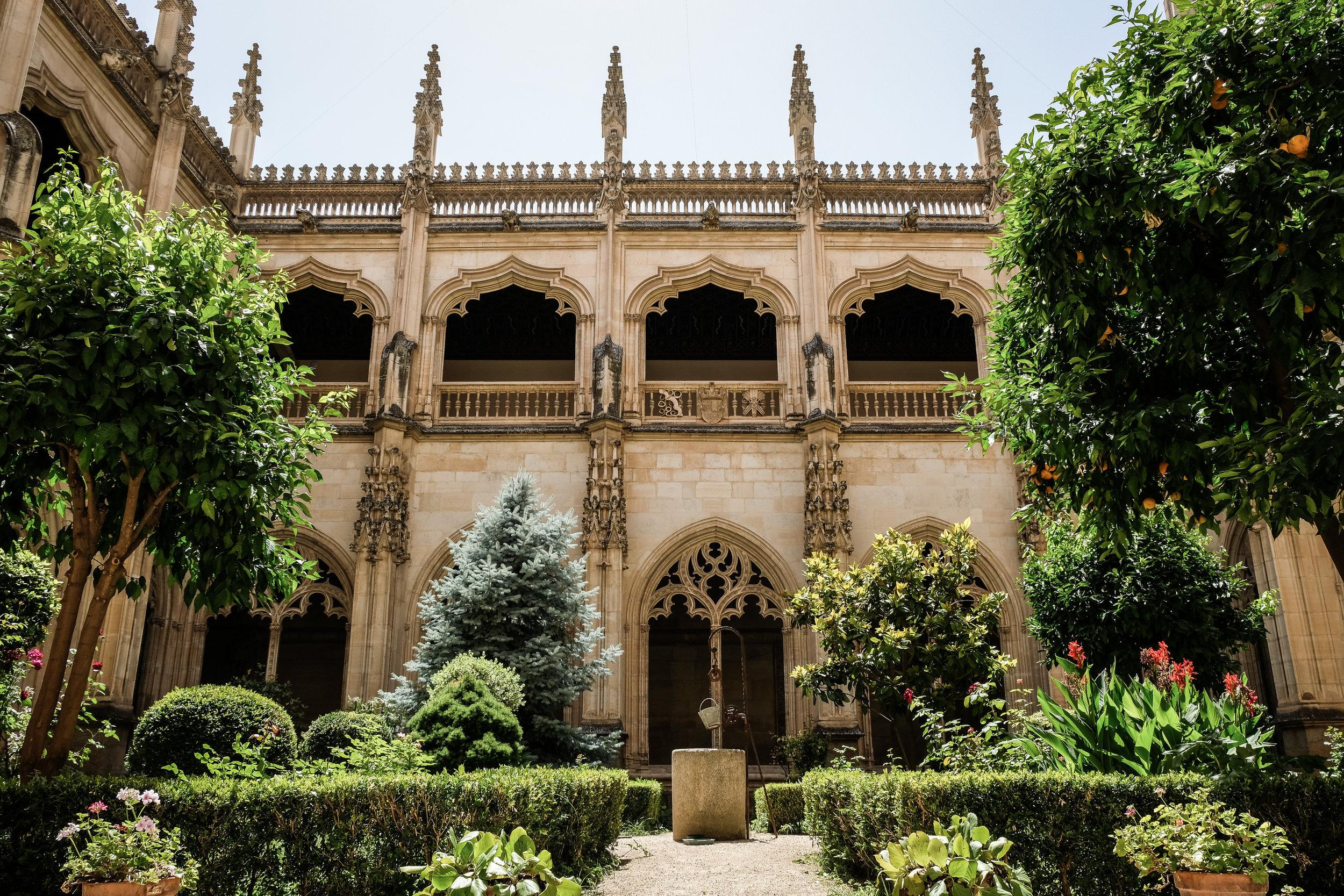 Monastery of San Juan de los Reyes-3.jpg