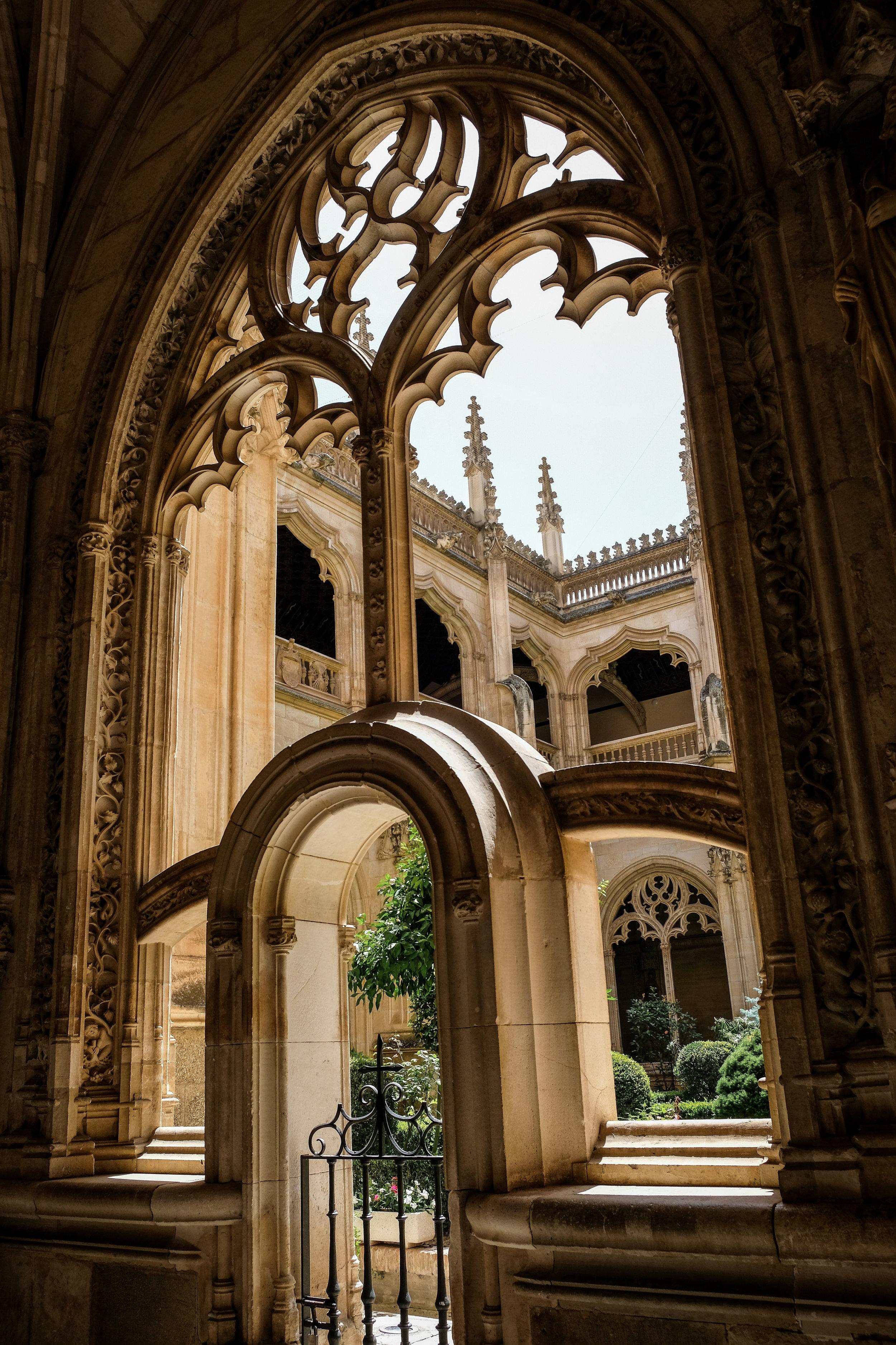 Monastery of San Juan de los Reyes-5.jpg