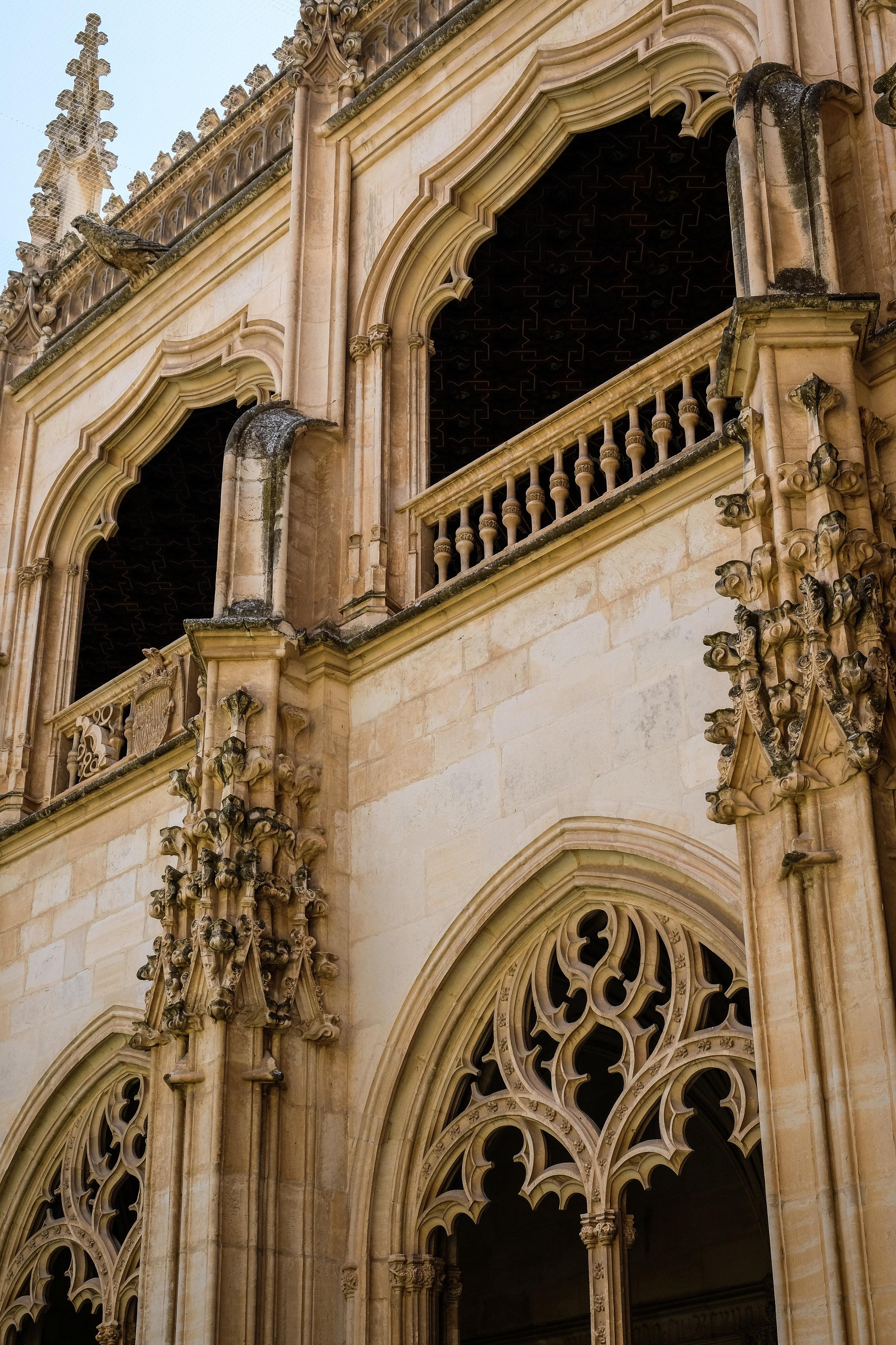 Monastery of San Juan de los Reyes-6.jpg