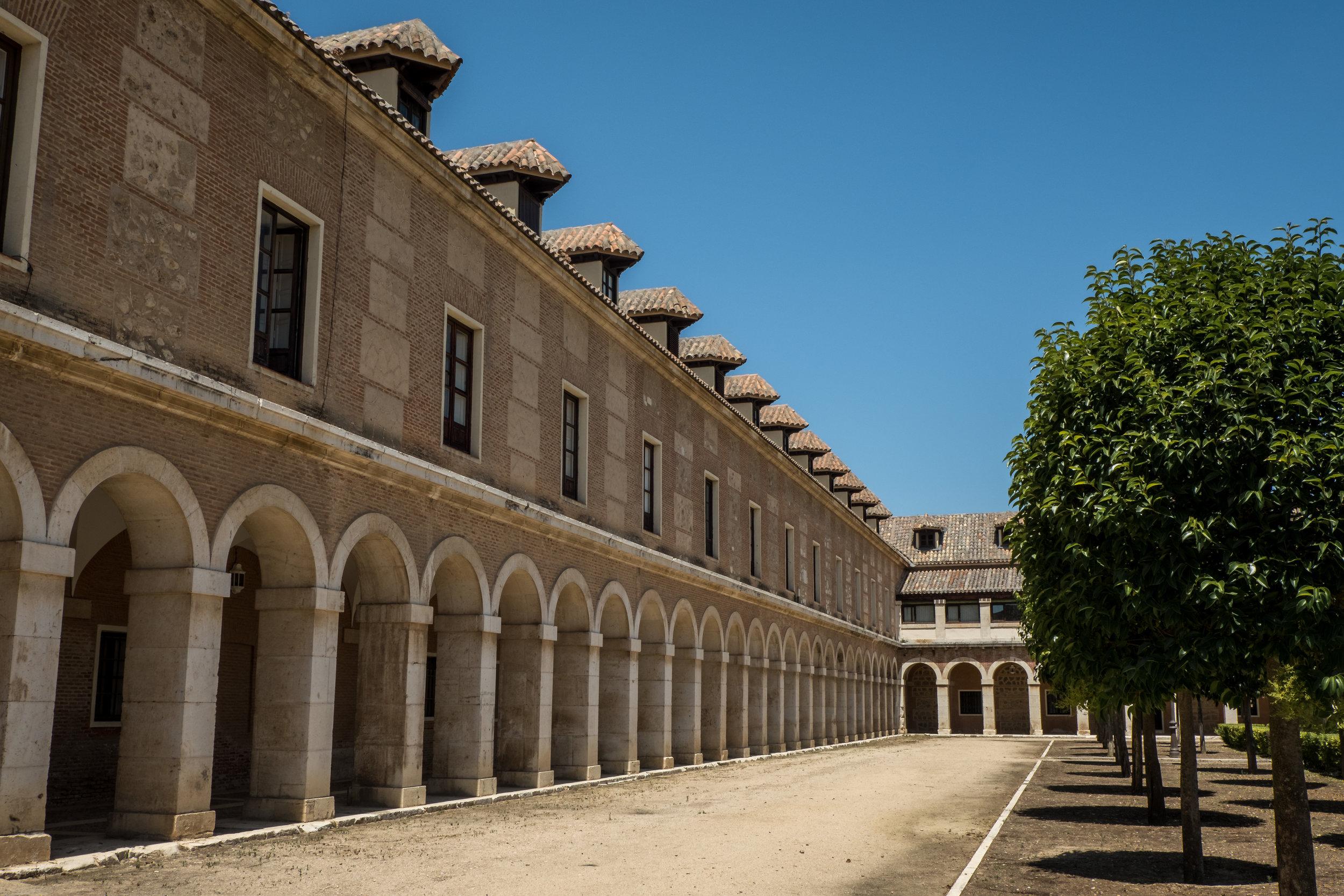 Casa de Santiago de los Caballeros-2.jpg