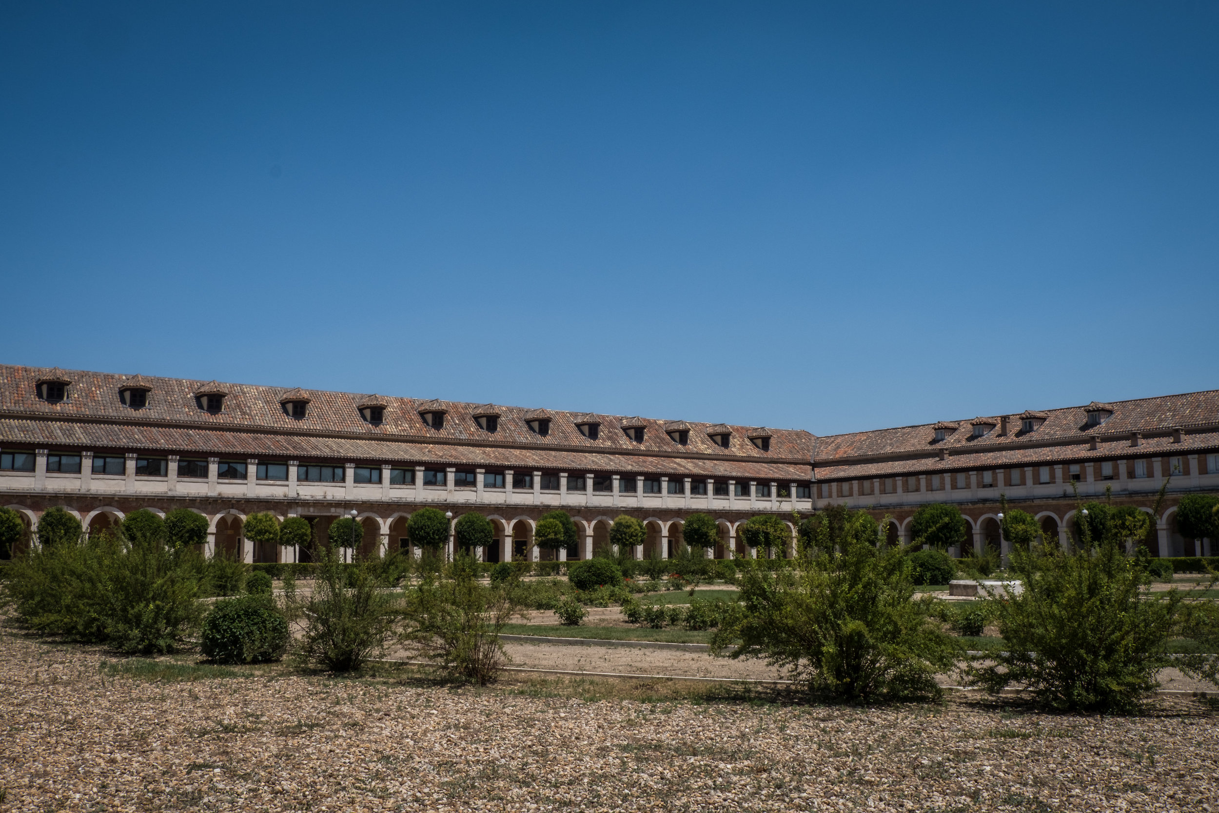Casa de Santiago de los Caballeros-3.jpg