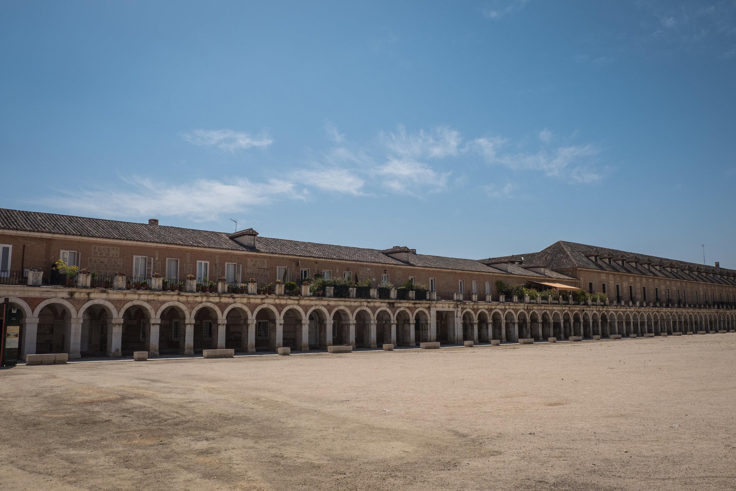 Casa de Santiago de los Caballeros-2-2.jpg