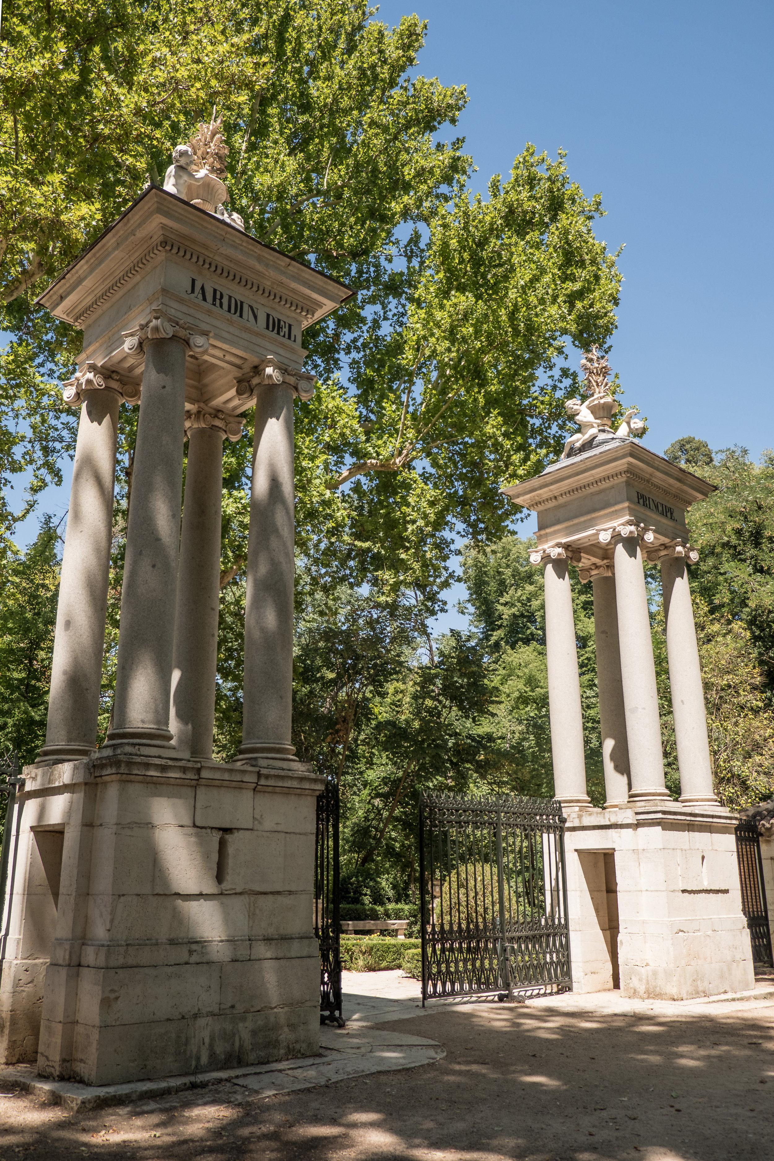 Jardín del Príncipe-2.jpg