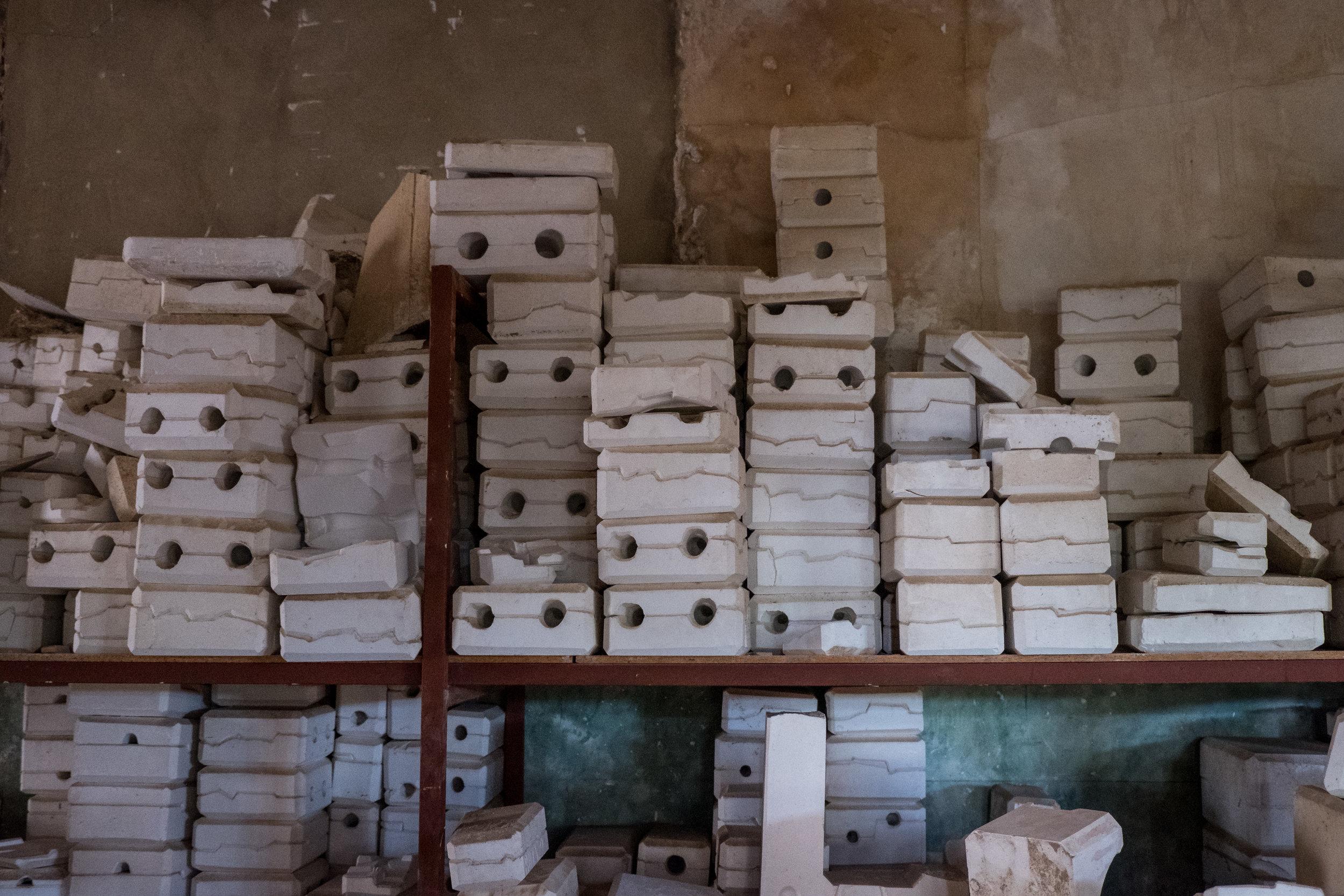 Spain doll factory-4.jpg