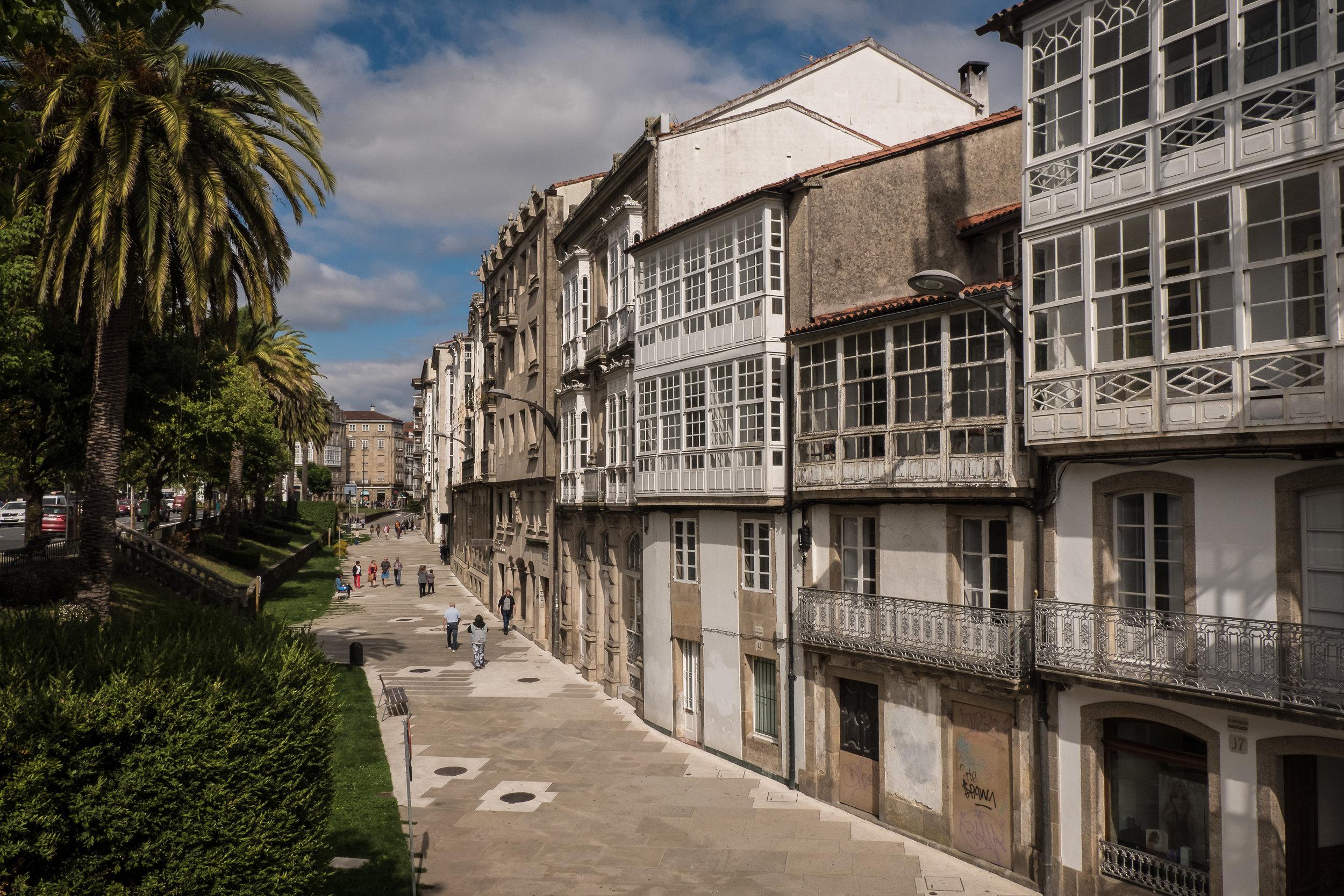 Santiago de Compostela-6.jpg