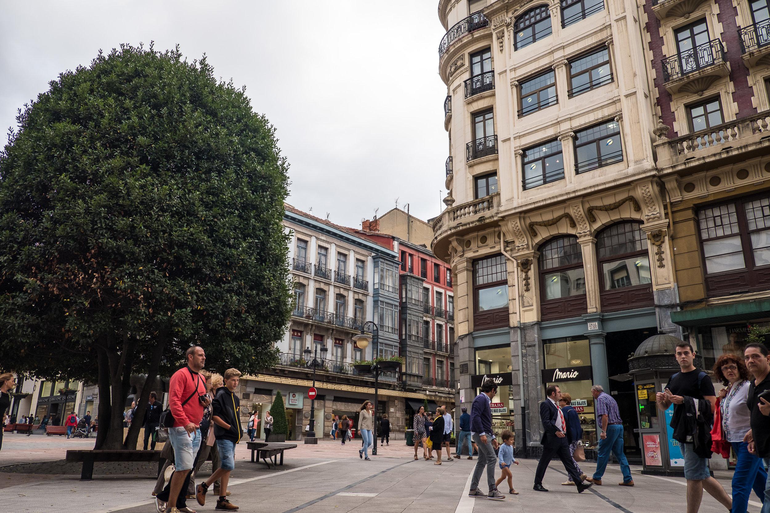 Oviedo-1.jpg