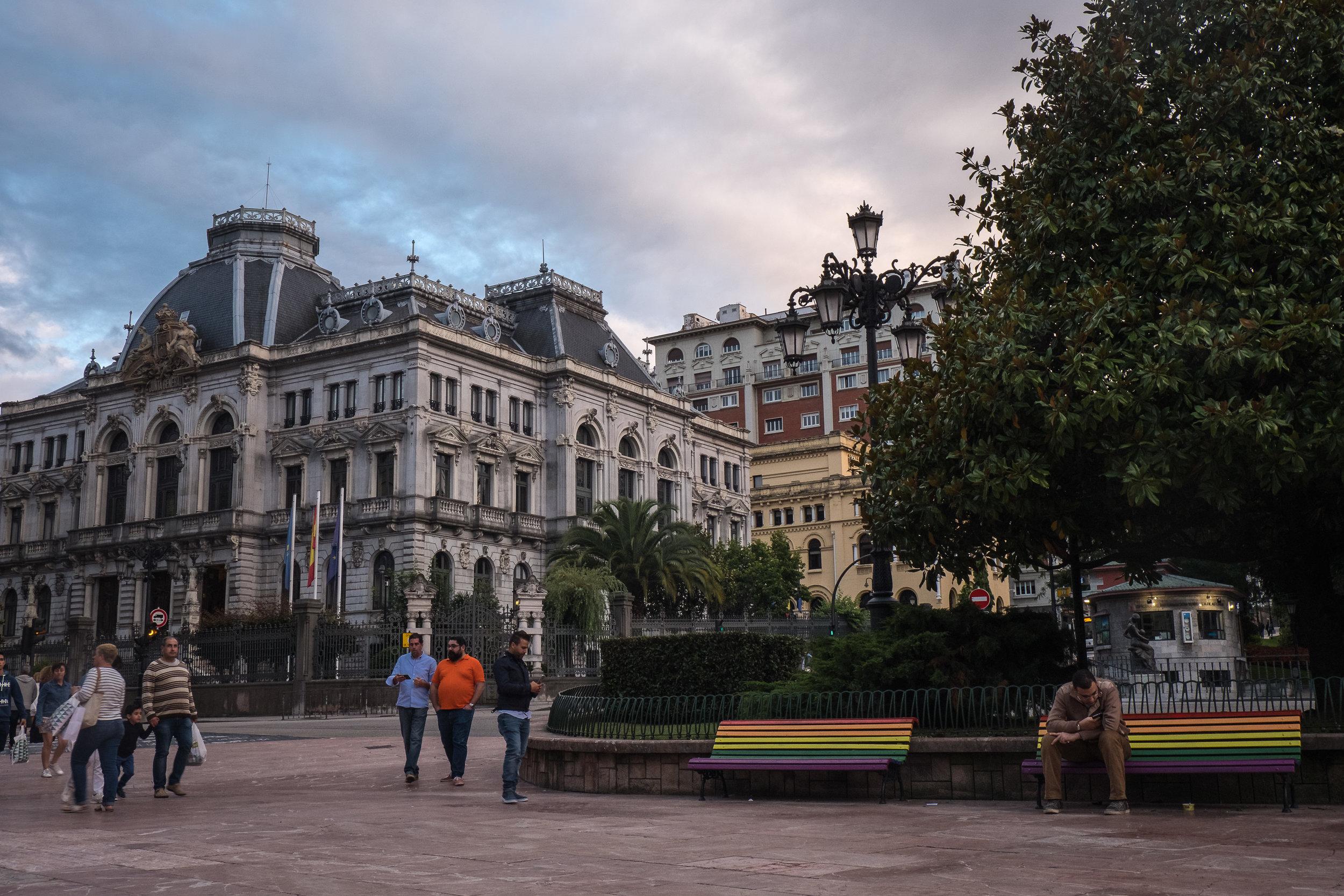 Oviedo-2.jpg