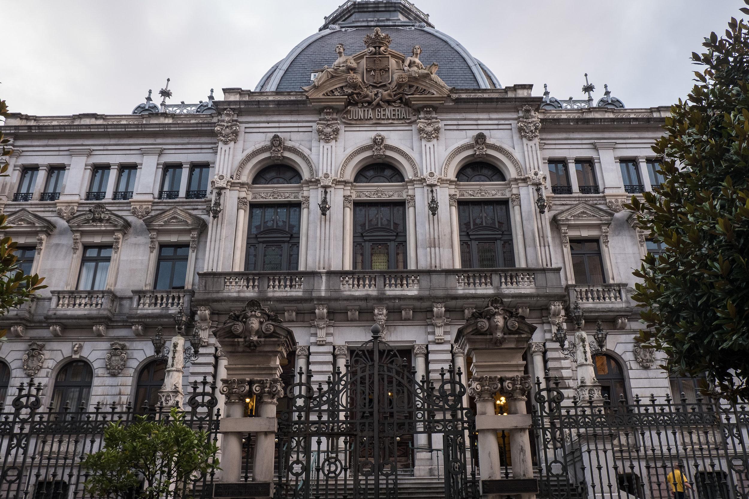 Oviedo-3.jpg