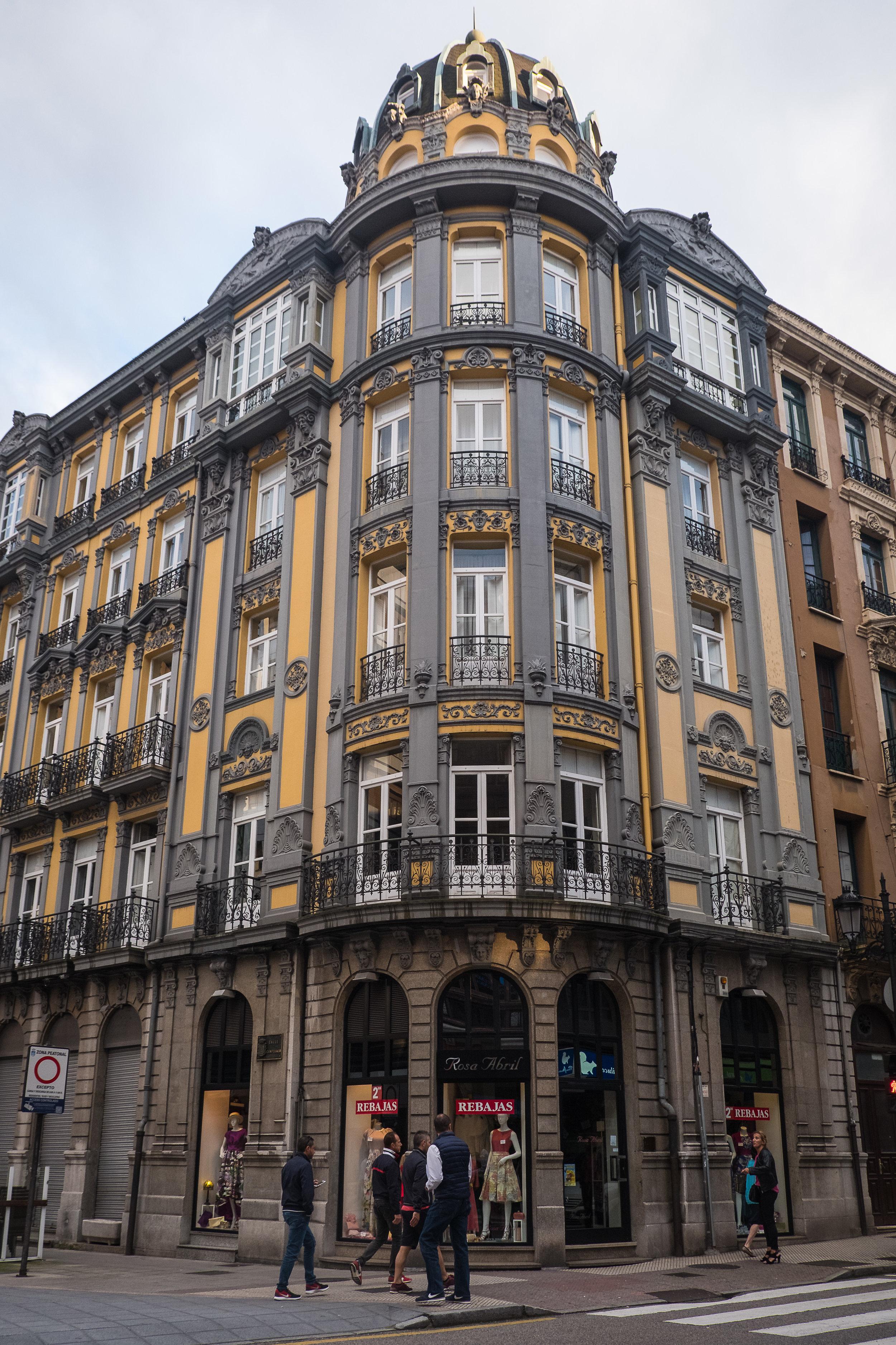 Oviedo-4.jpg