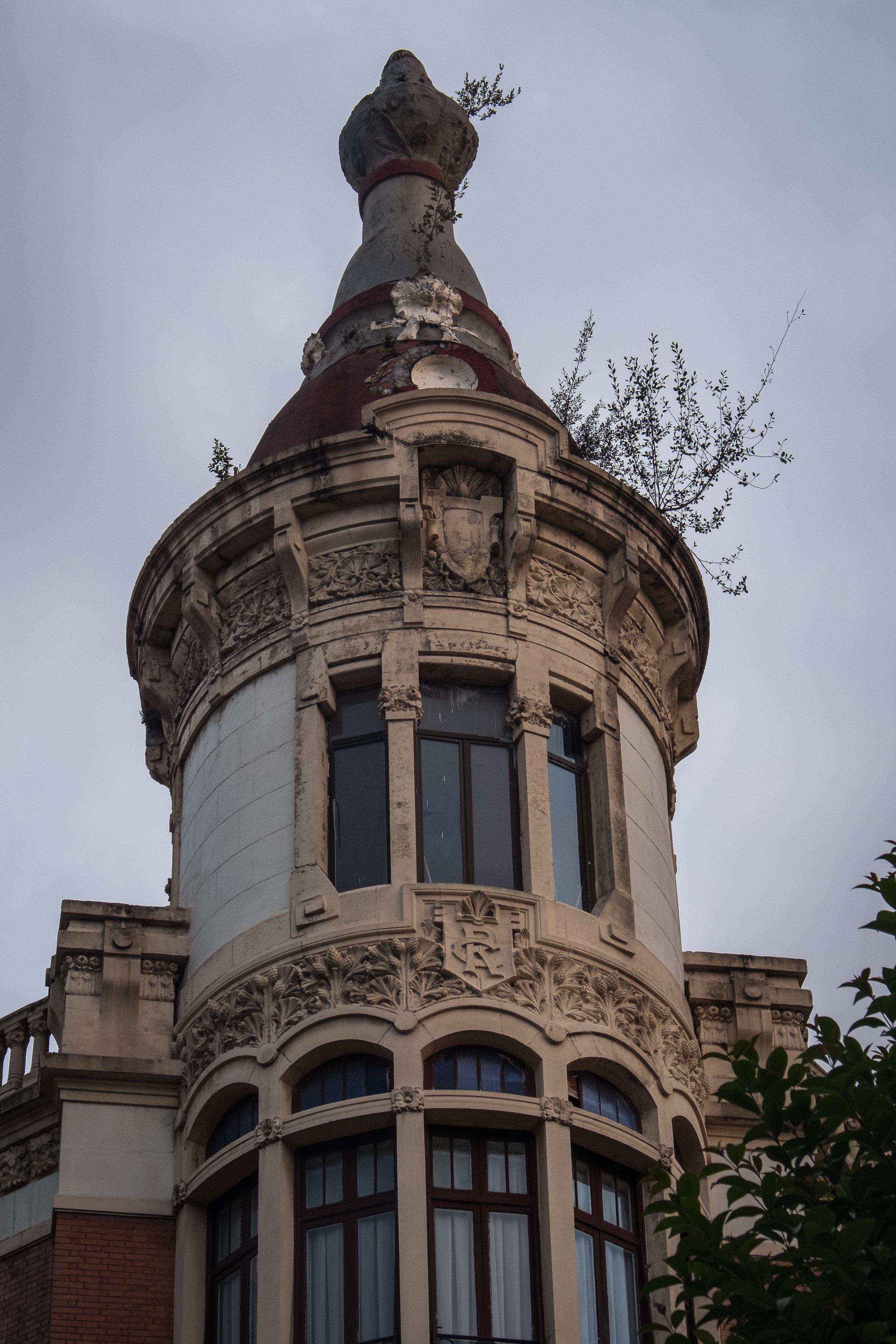Oviedo-10.jpg