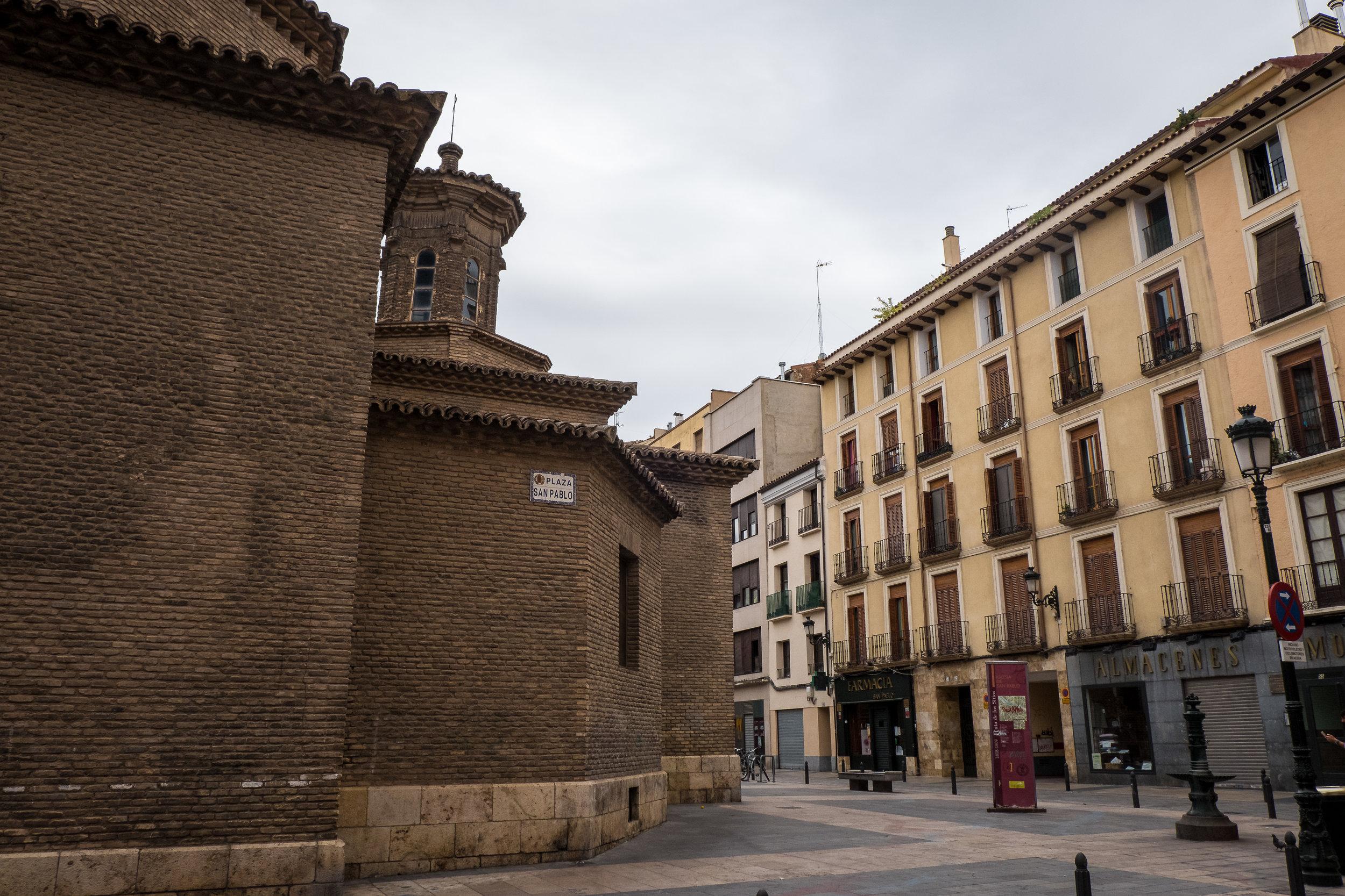 Zaragoza-2.jpg