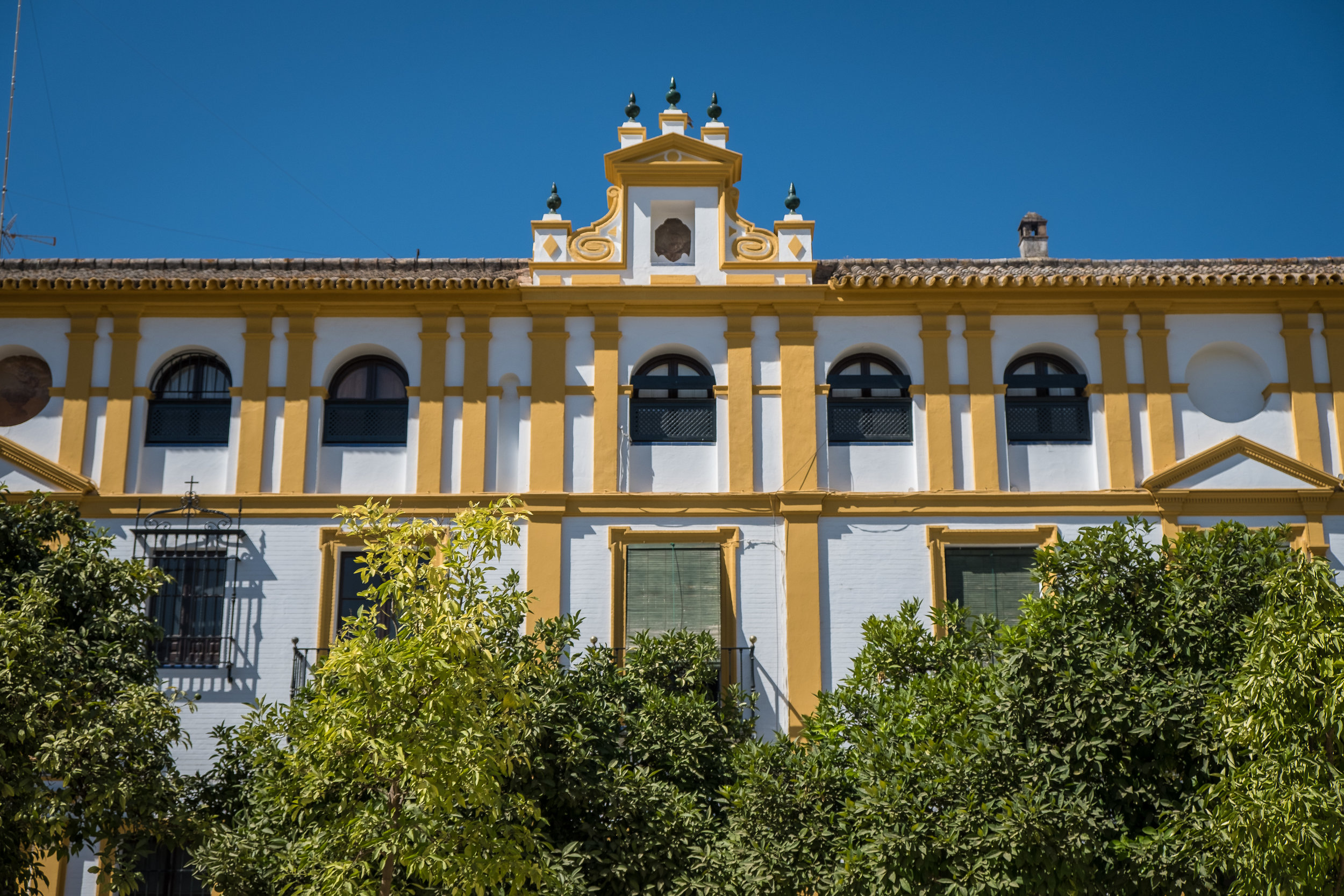 Sevilla-2.jpg
