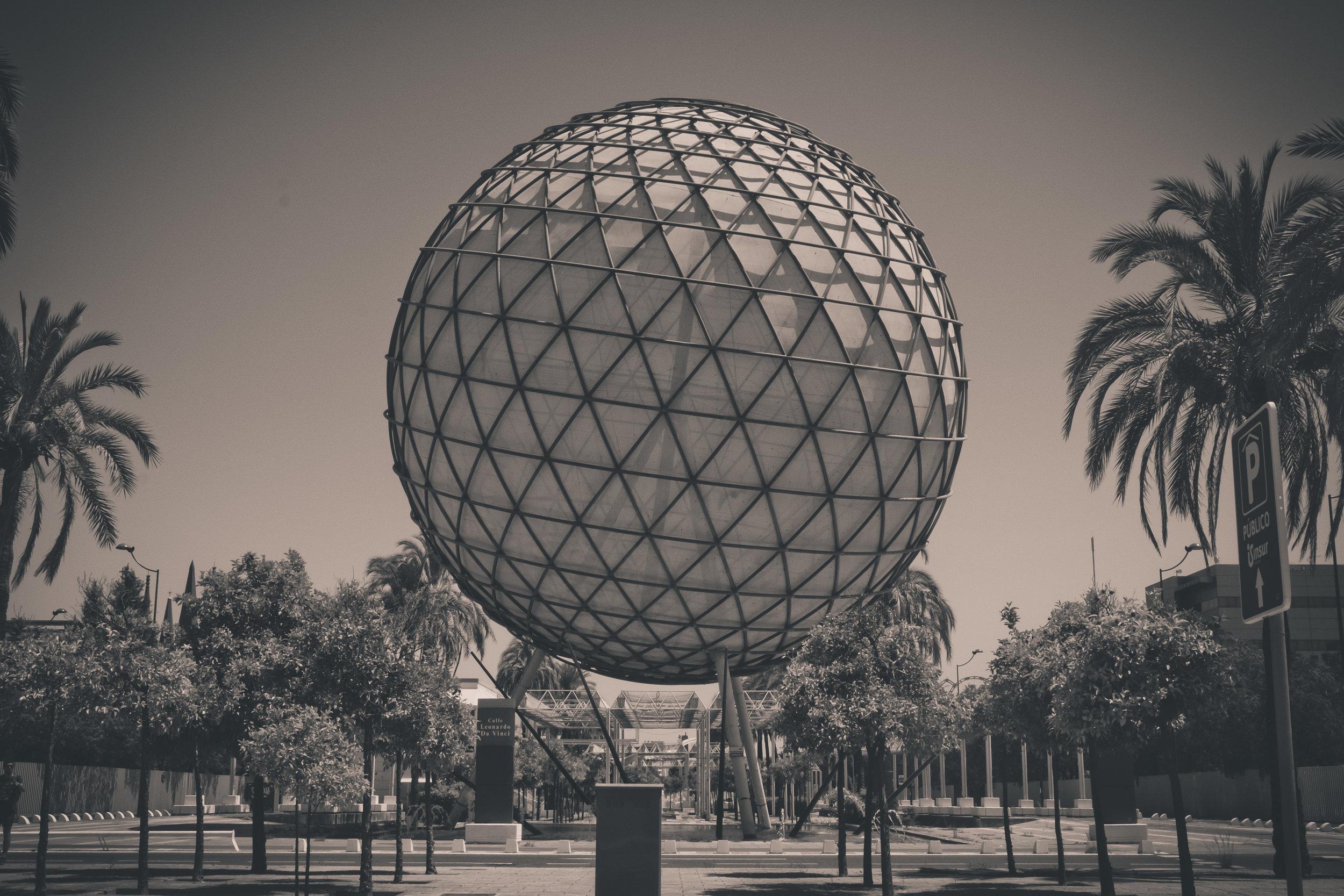 Sevilla_World Expo-1-2.jpg
