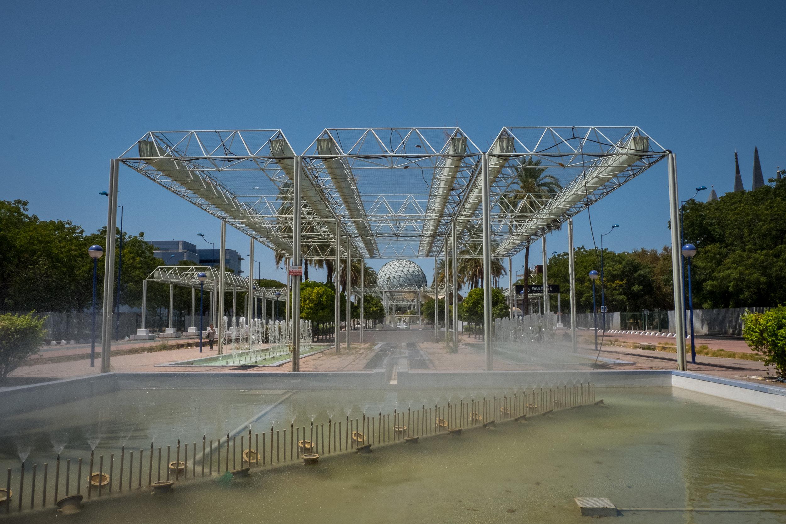 Sevilla_World Expo-2.jpg