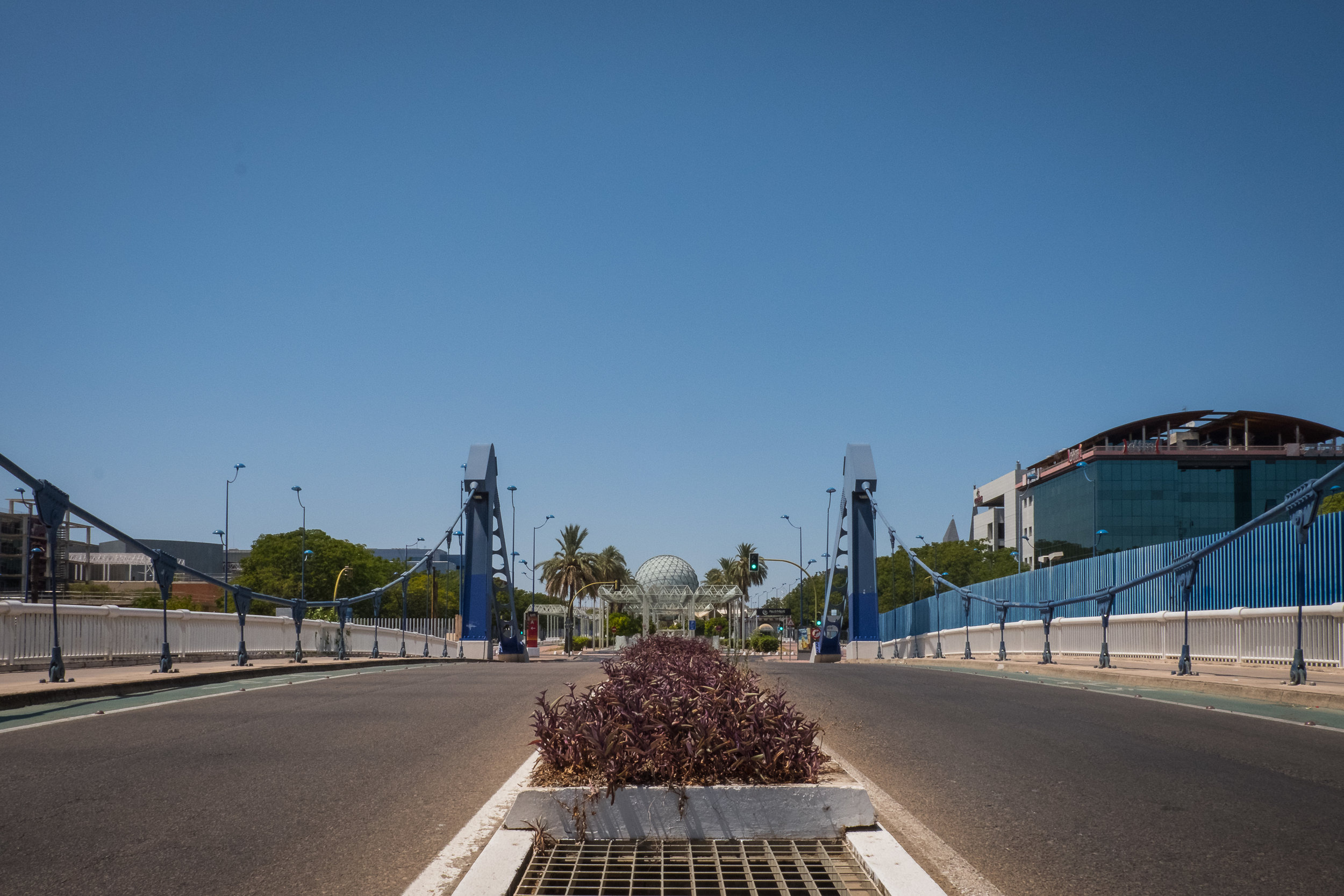 Sevilla_World Expo-3.jpg