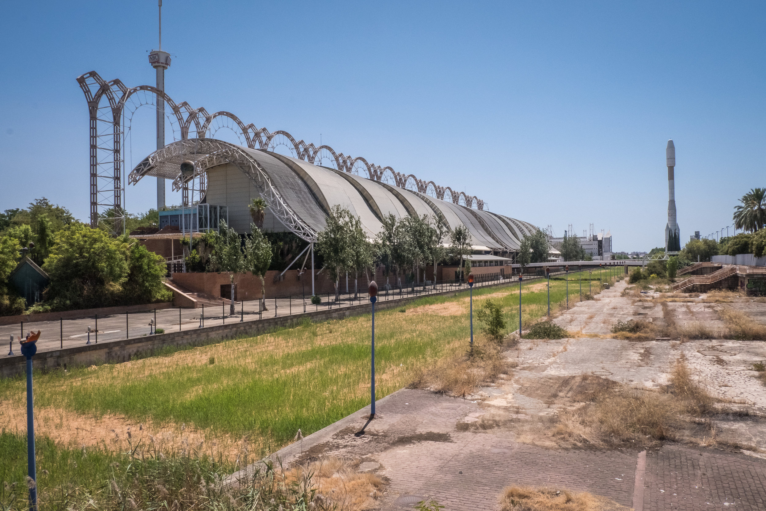 Sevilla_World Expo-9.jpg