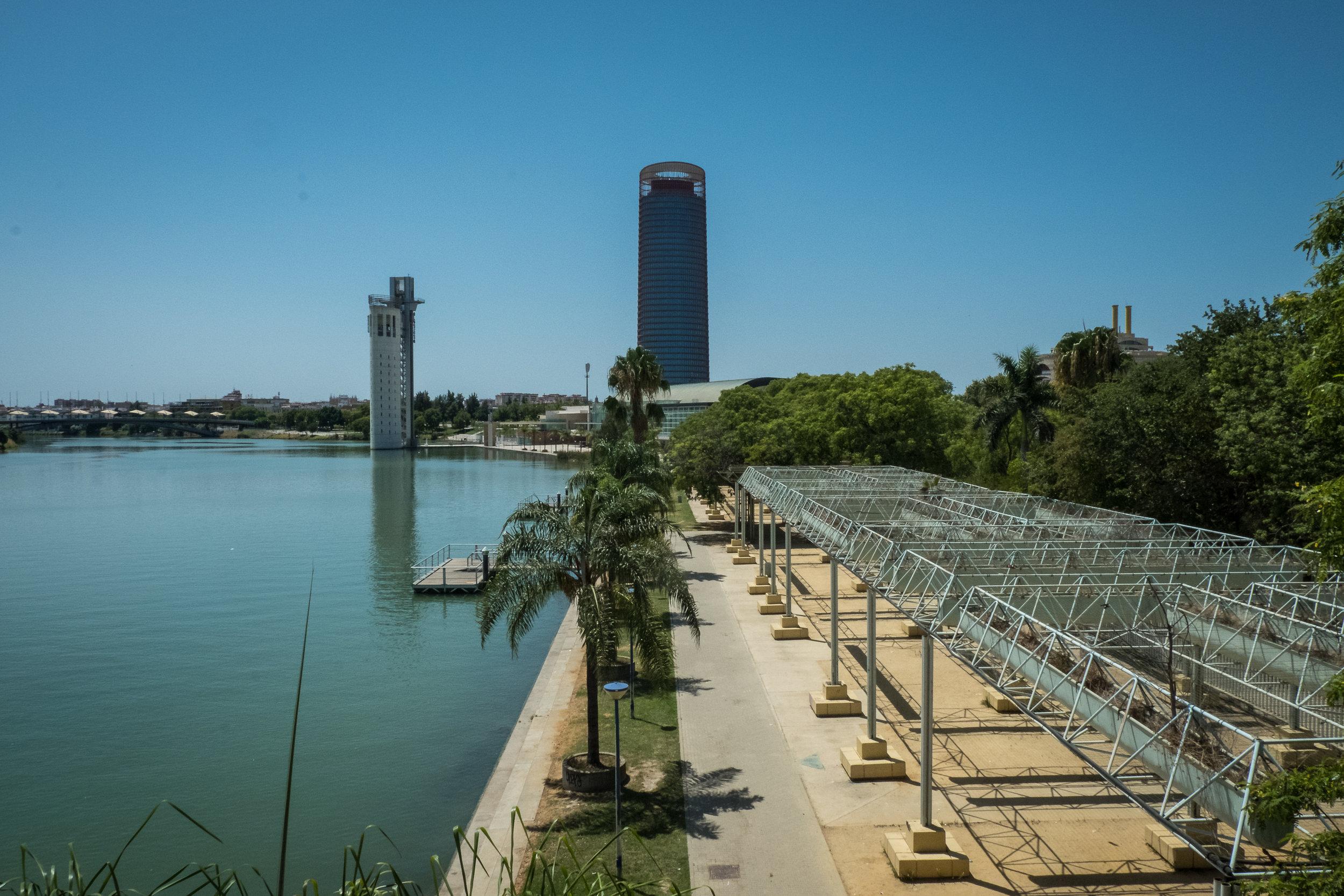 Sevilla_World Expo-14.jpg