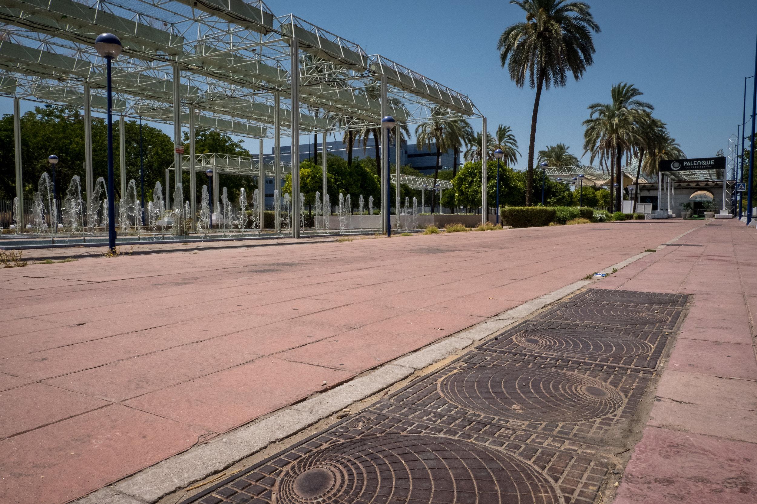 Sevilla_World Expo-17.jpg