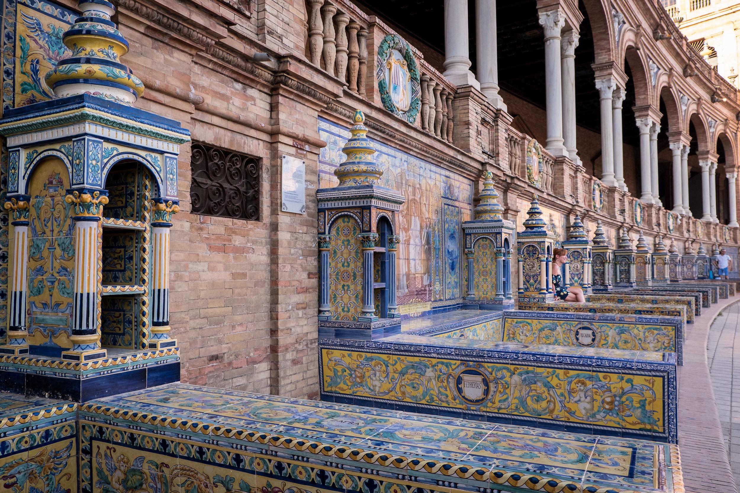 Sevilla_Plaza de Espana-5.jpg