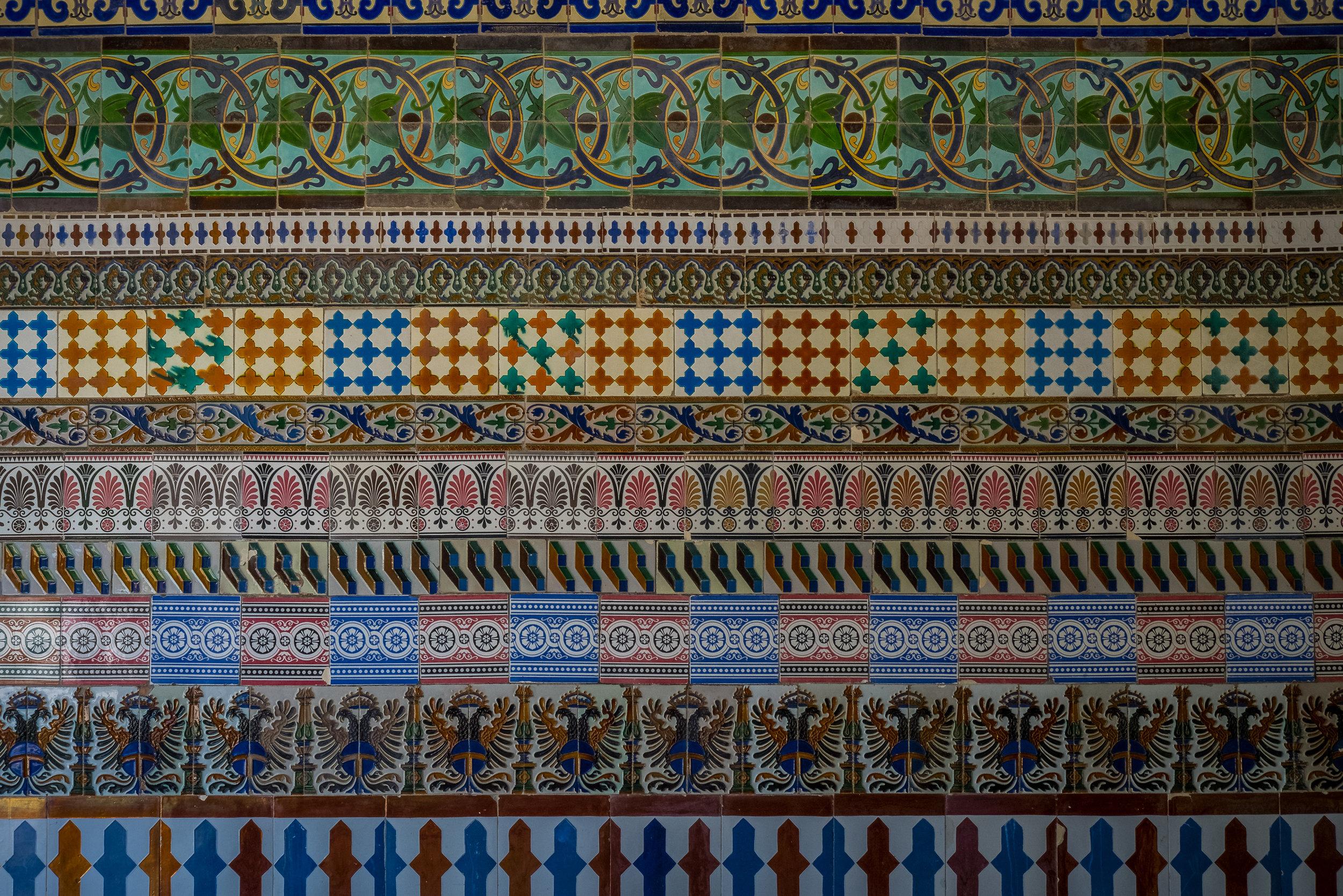Sevilla_ceramics-3.jpg