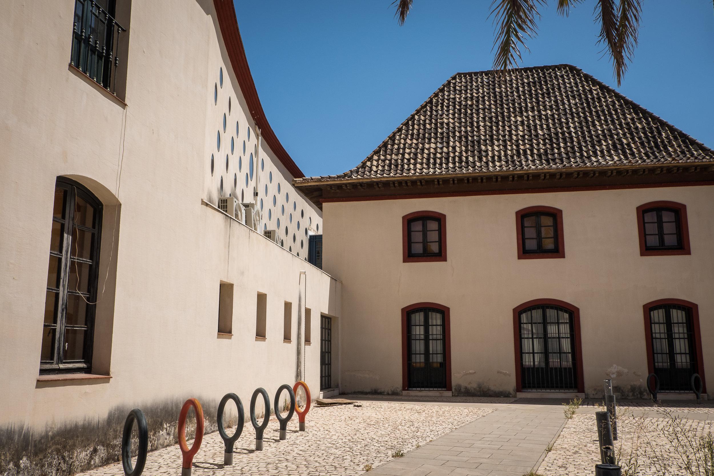 Sevilla_ceramics-5.jpg