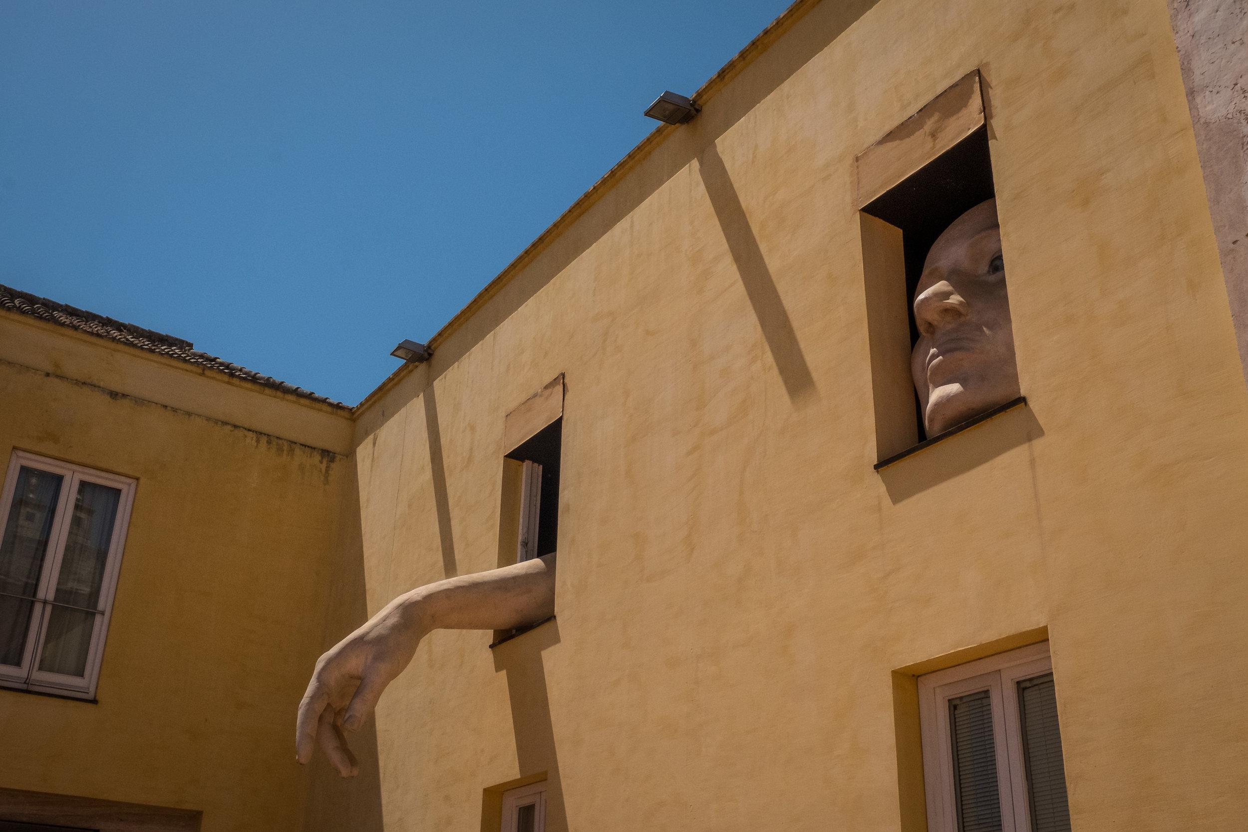 Sevilla_ceramics-8.jpg