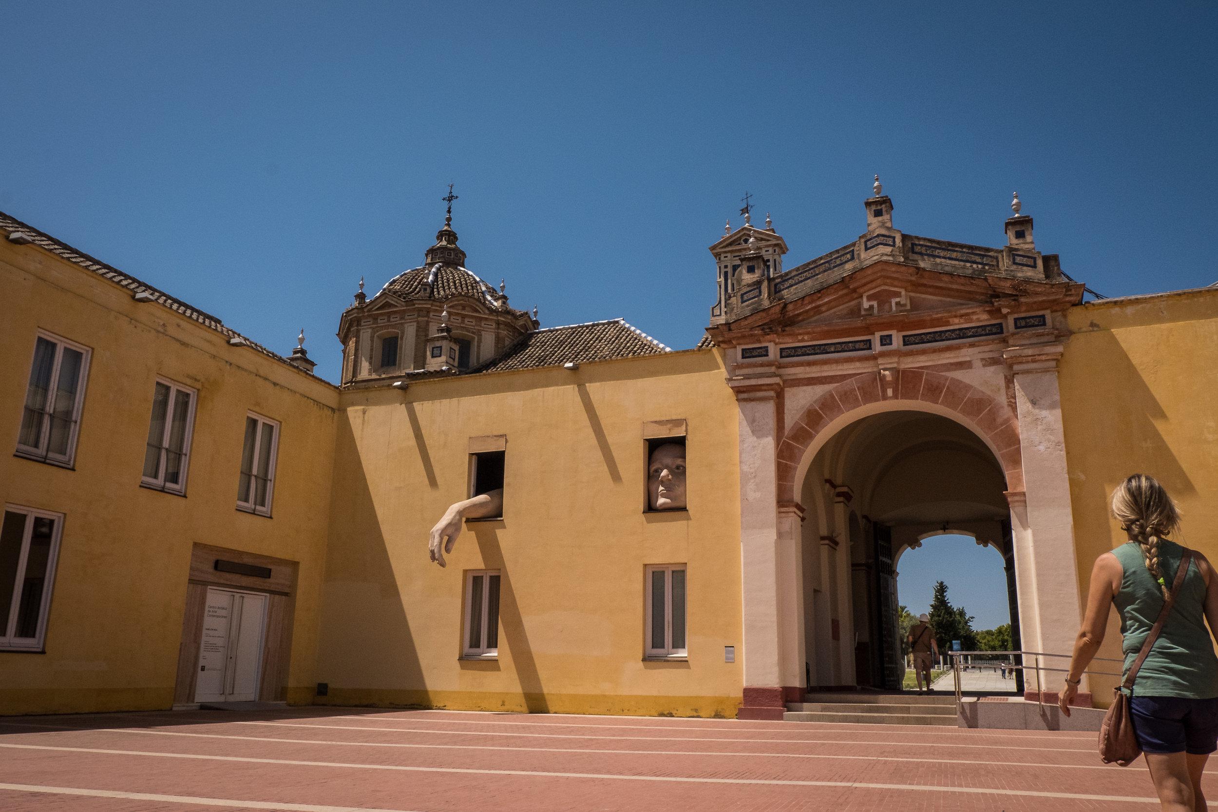 Sevilla_ceramics-7.jpg